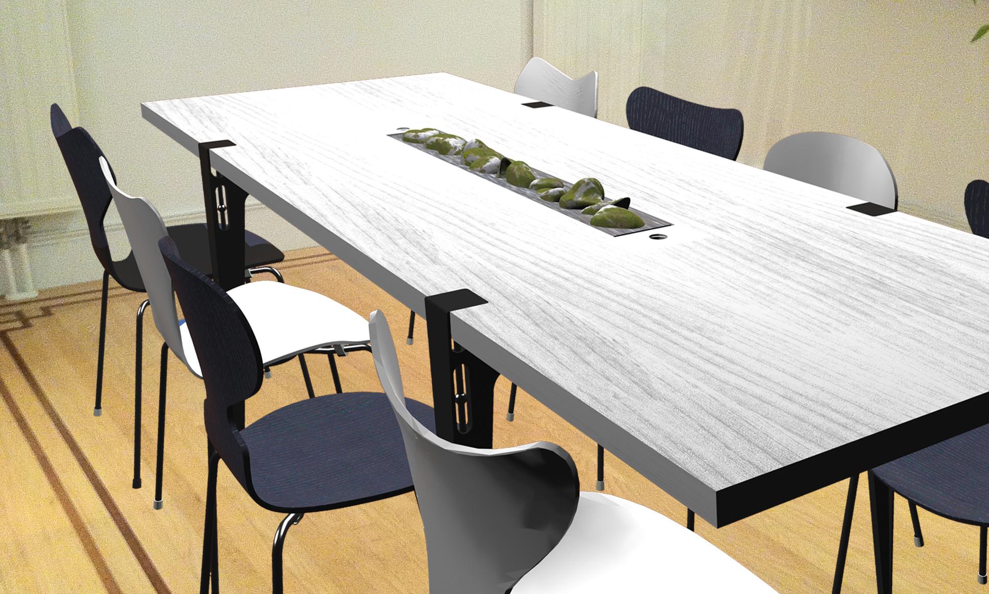 Cache Table 2.jpg