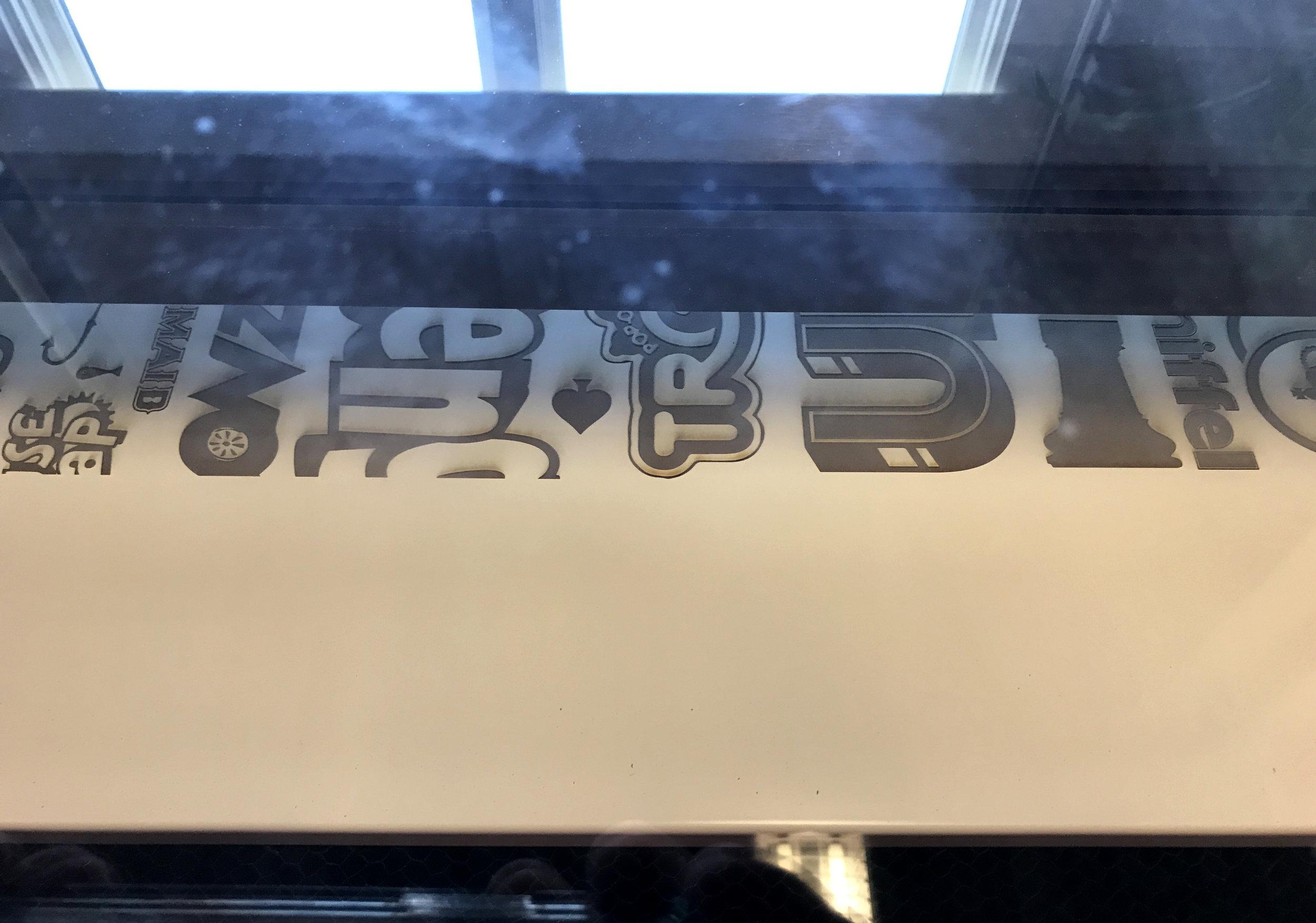 laser cut.jpg