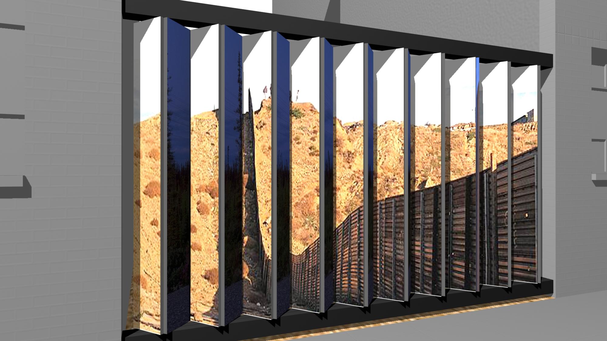 CLOSED MEXICO CLOSE.jpg