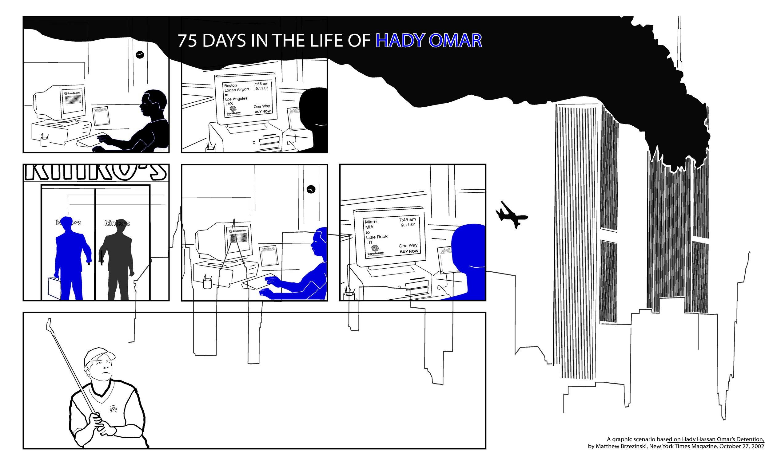 omar comic2_Page_1.jpg