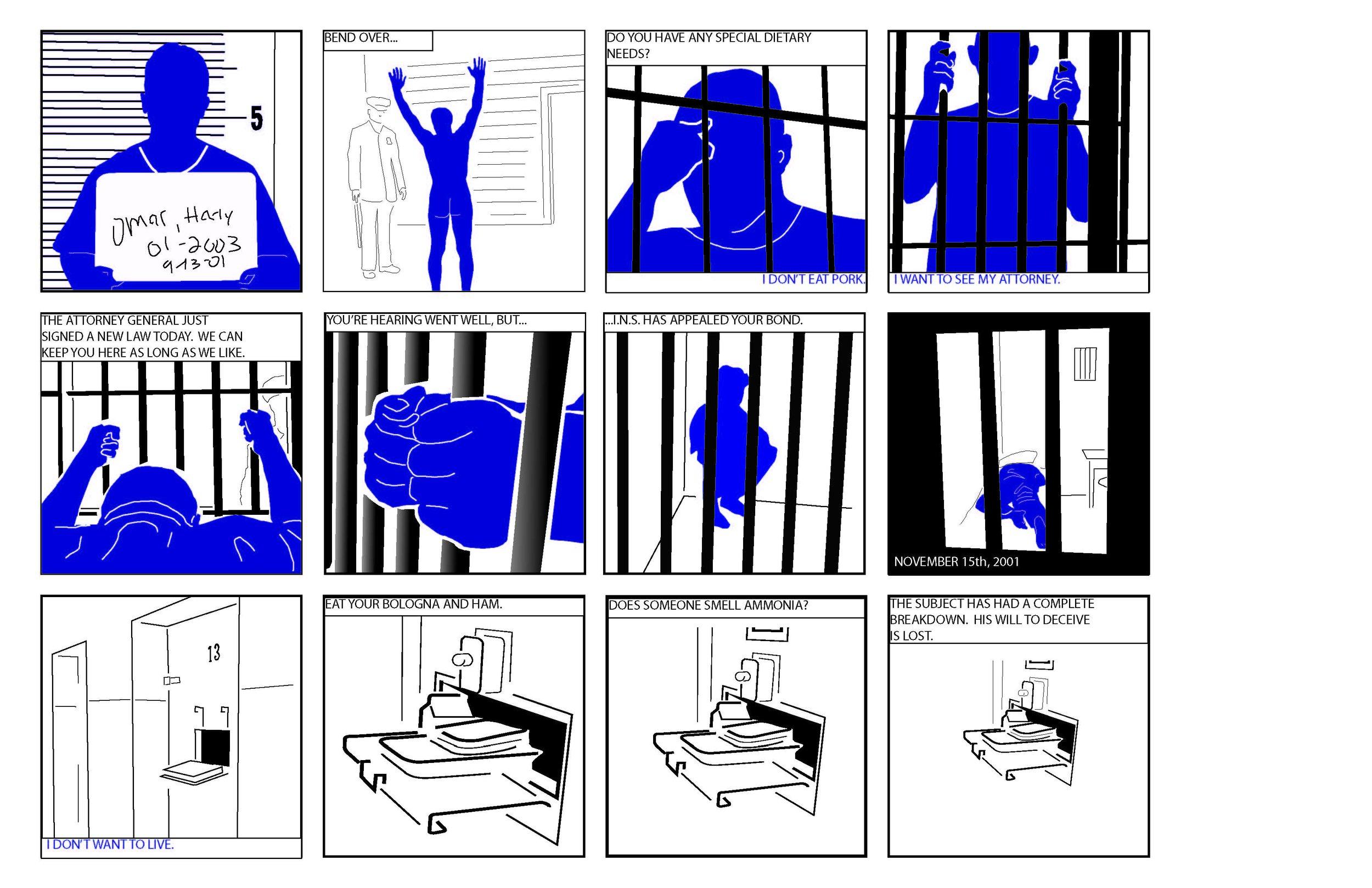 omar comic2_Page_4.jpg