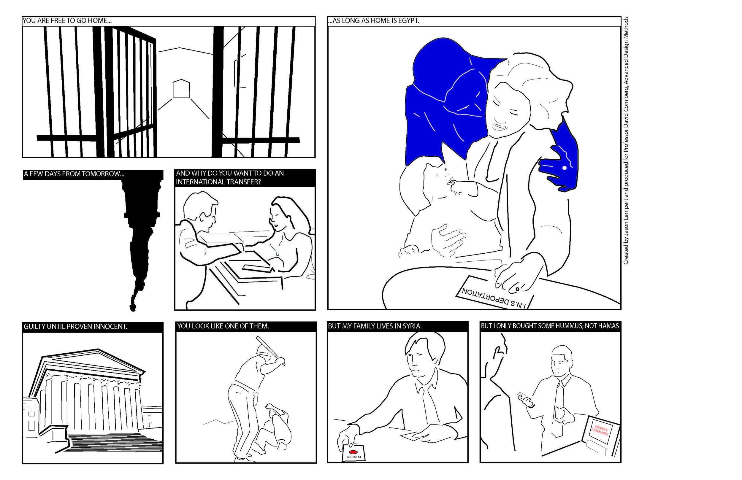 omar comic2_Page_5.jpg