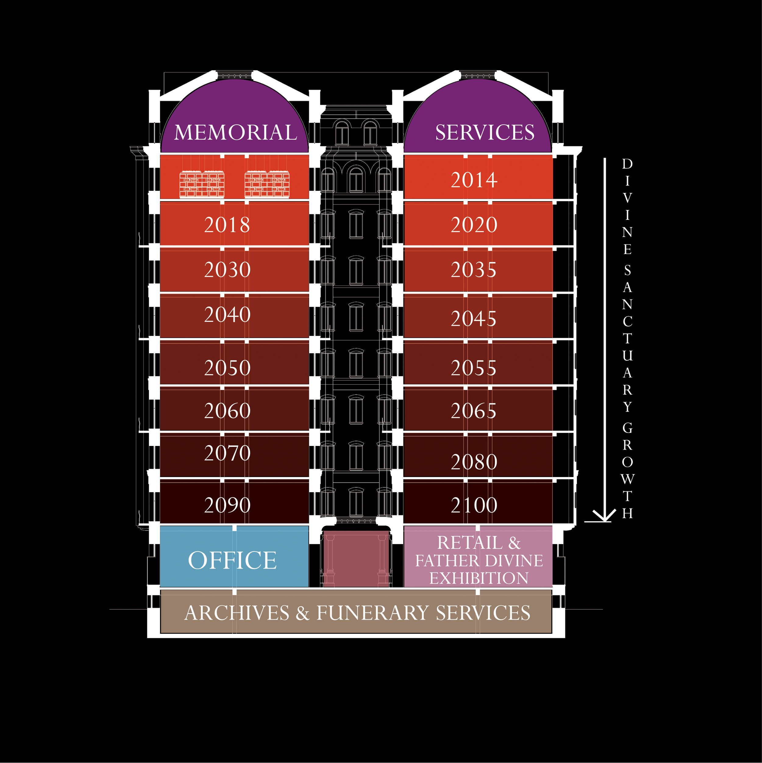 8-DL CROSS SECTION3.png