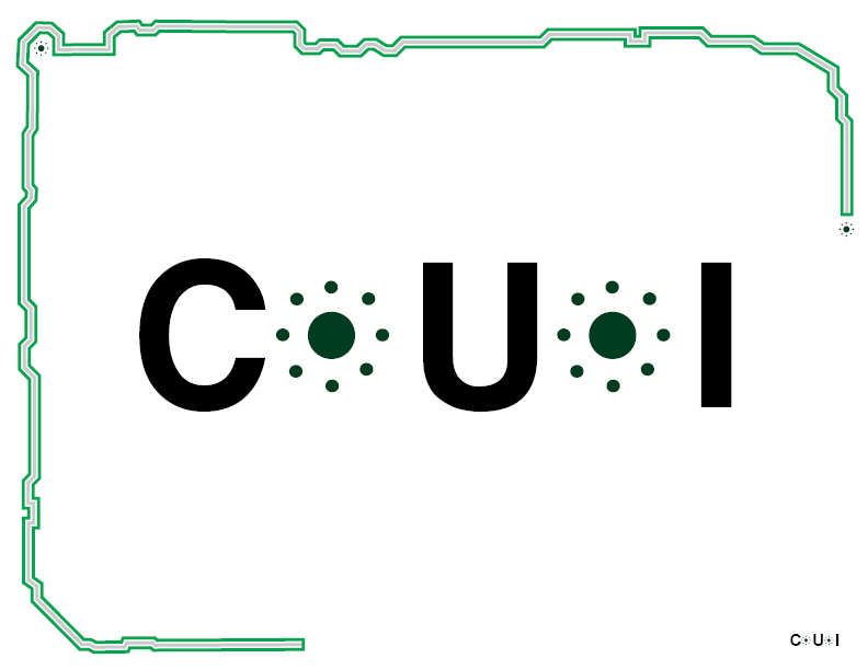 cui7.jpg