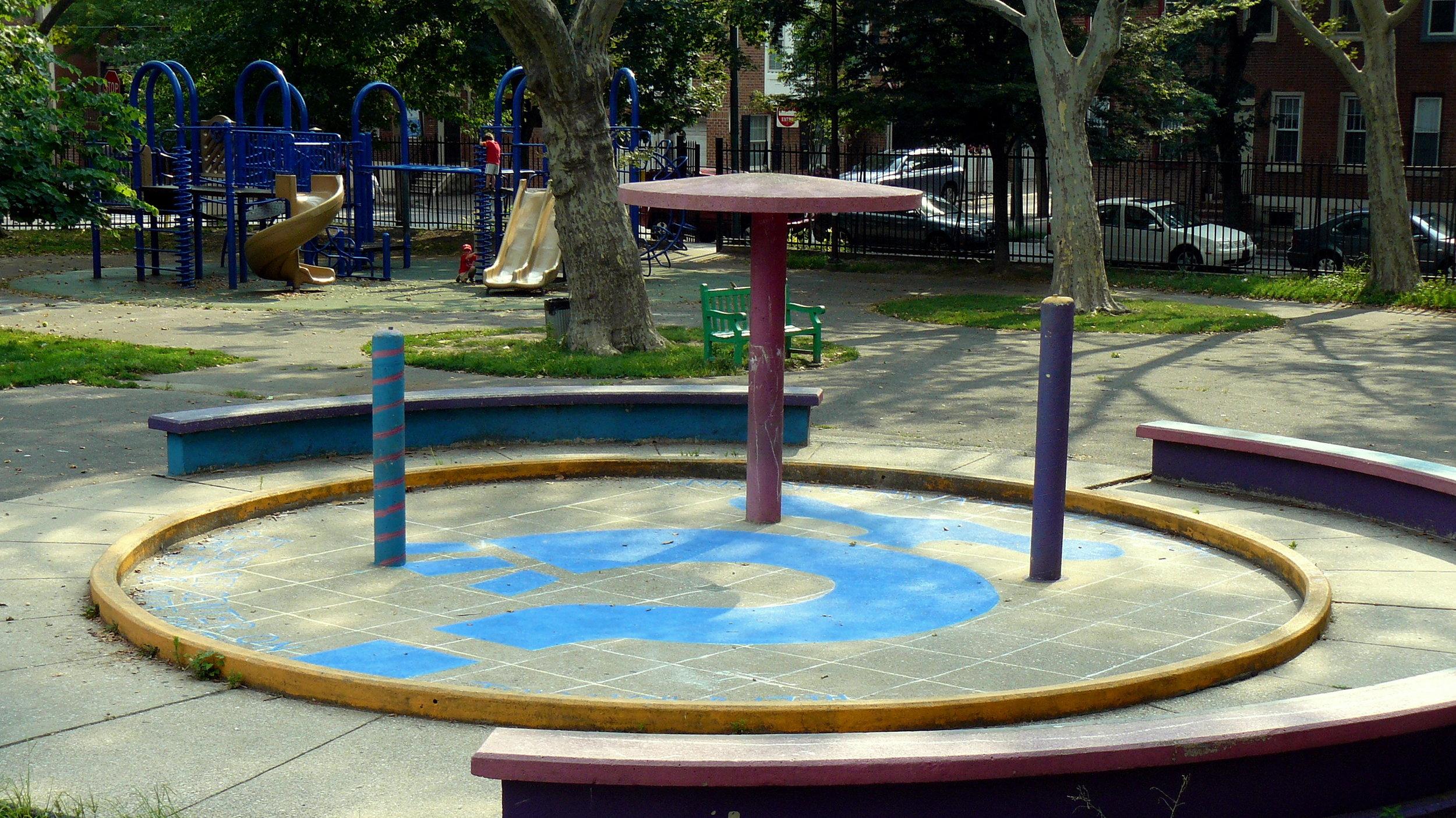 seger water feature art 169.JPG