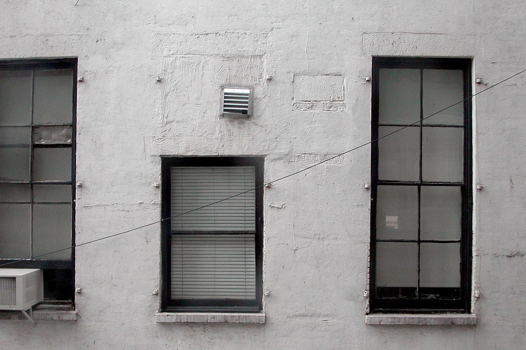 60 Thompson 60 Thompson Street NY, NY Rm 46 $385