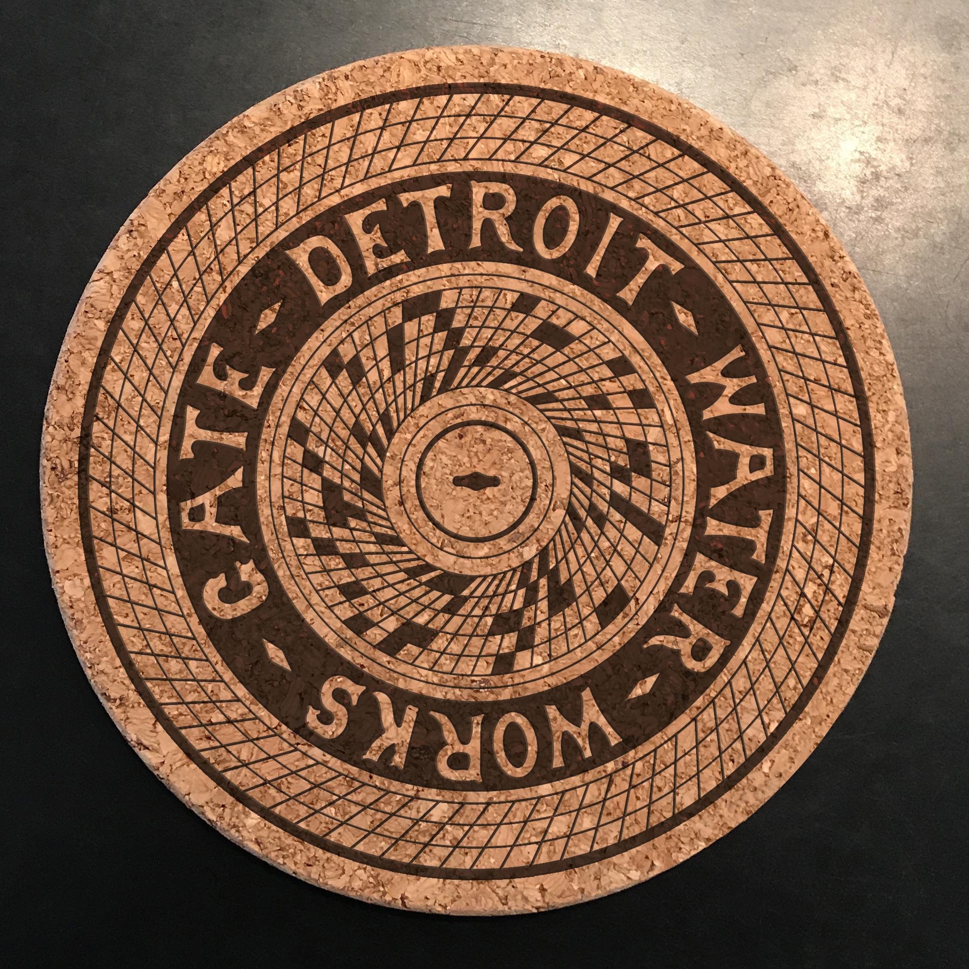 Manhole Trivet Detroit.png
