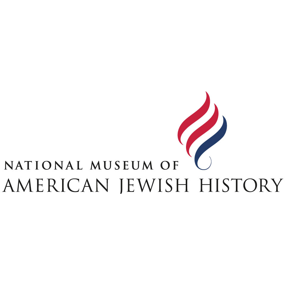 National-Museum-of-American-Jewish-History.jpg