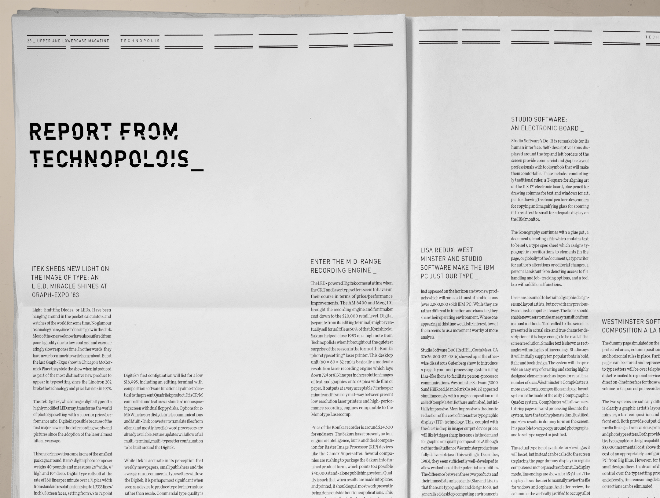 newspaper site new spread close.jpg