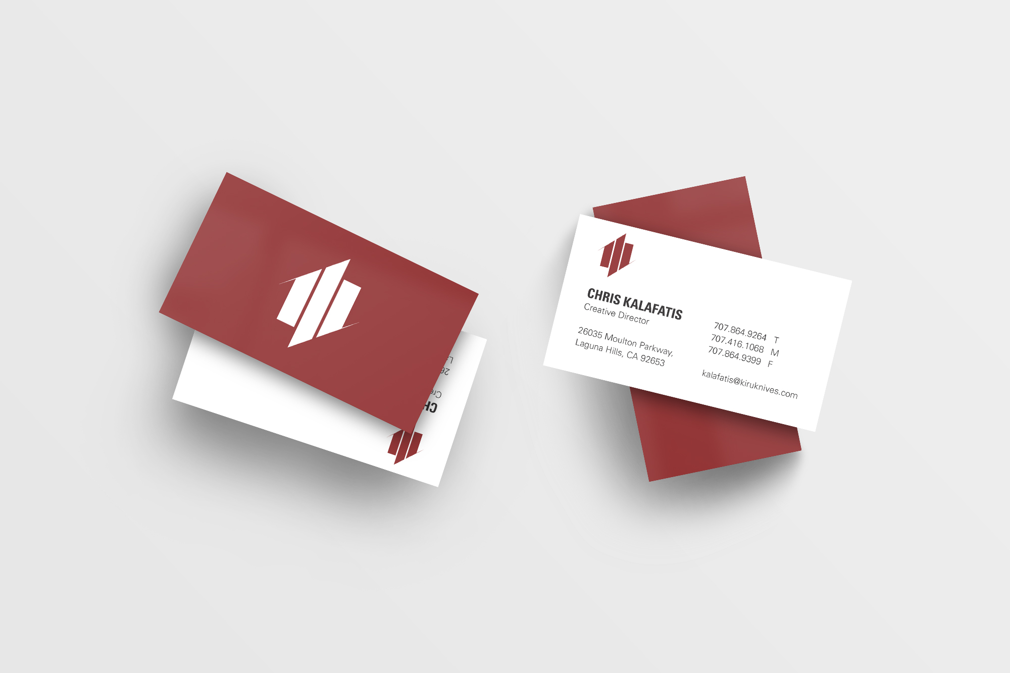 Kiru Business Card NEW.jpg