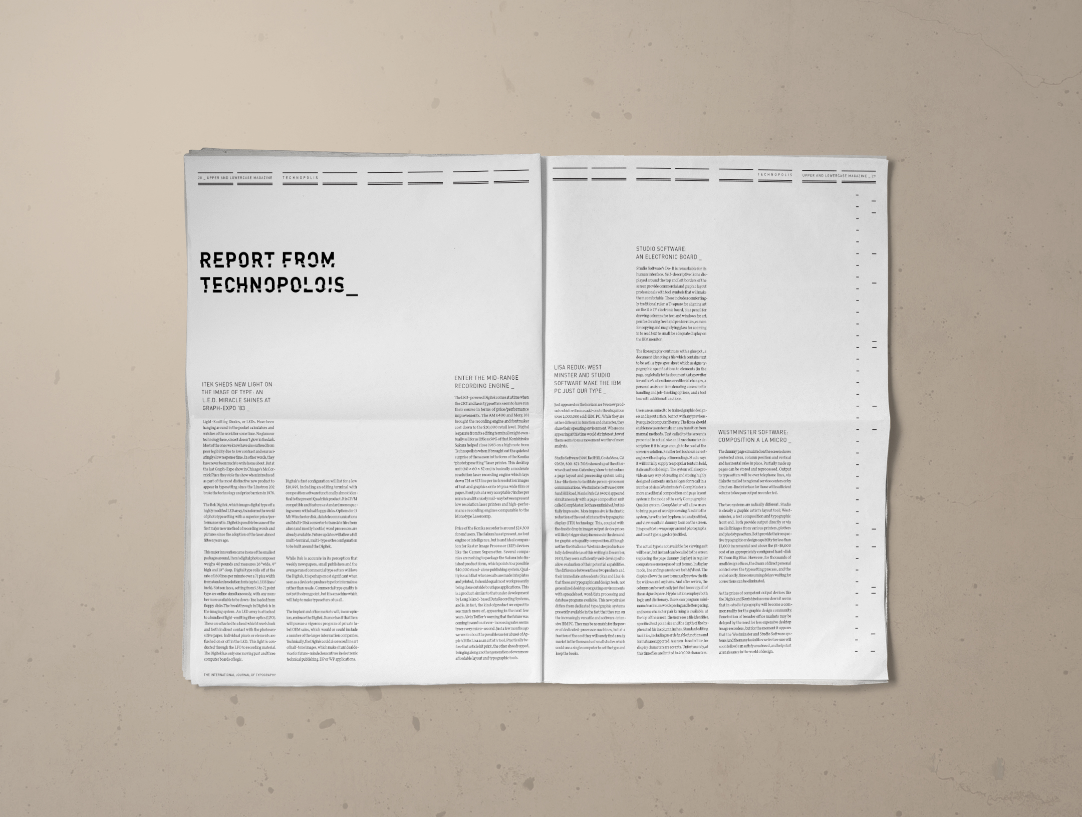 newspaper site3.jpg