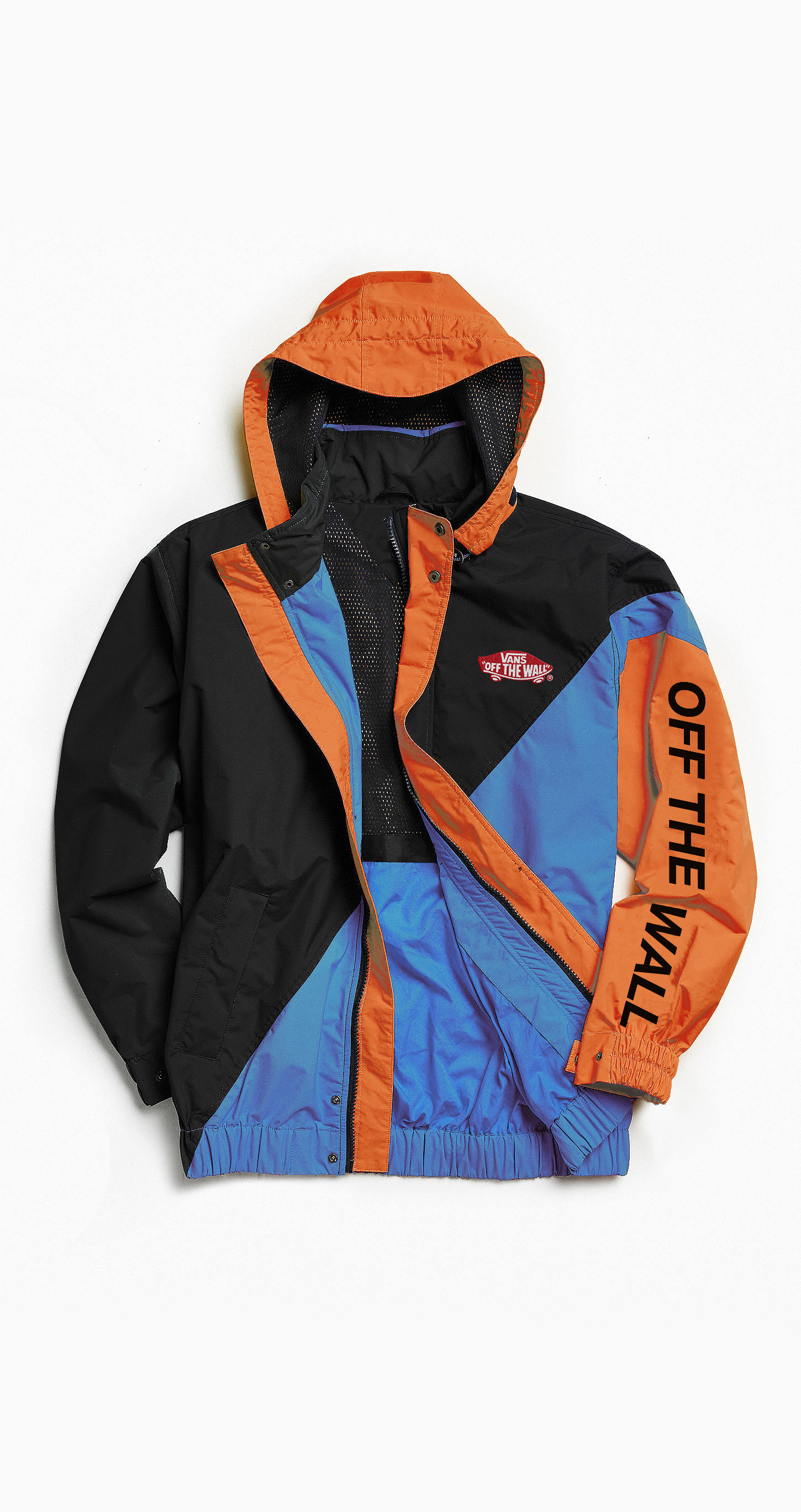 Jacket Flat Blue+Orange copy.jpg