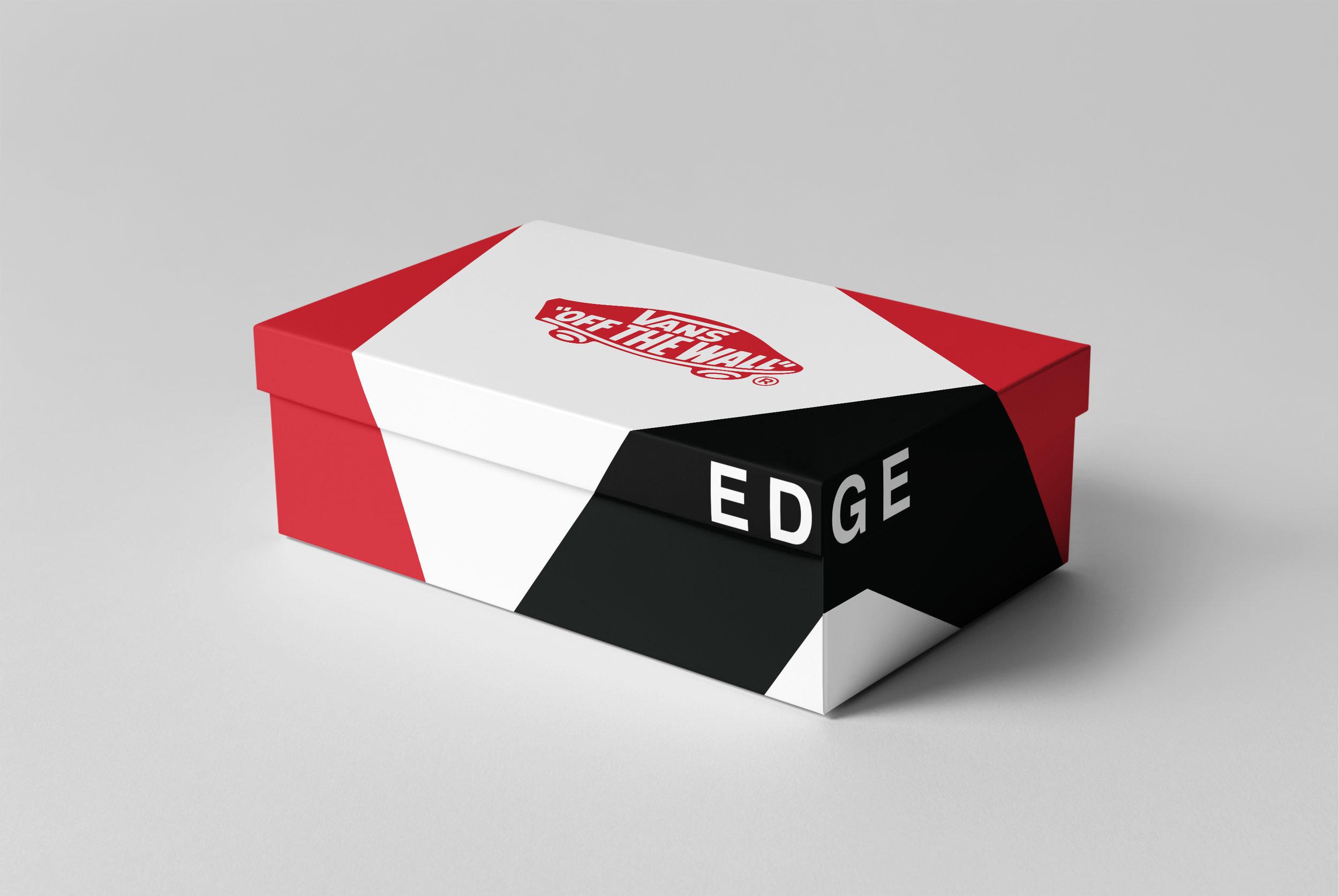 Edge Box.jpg