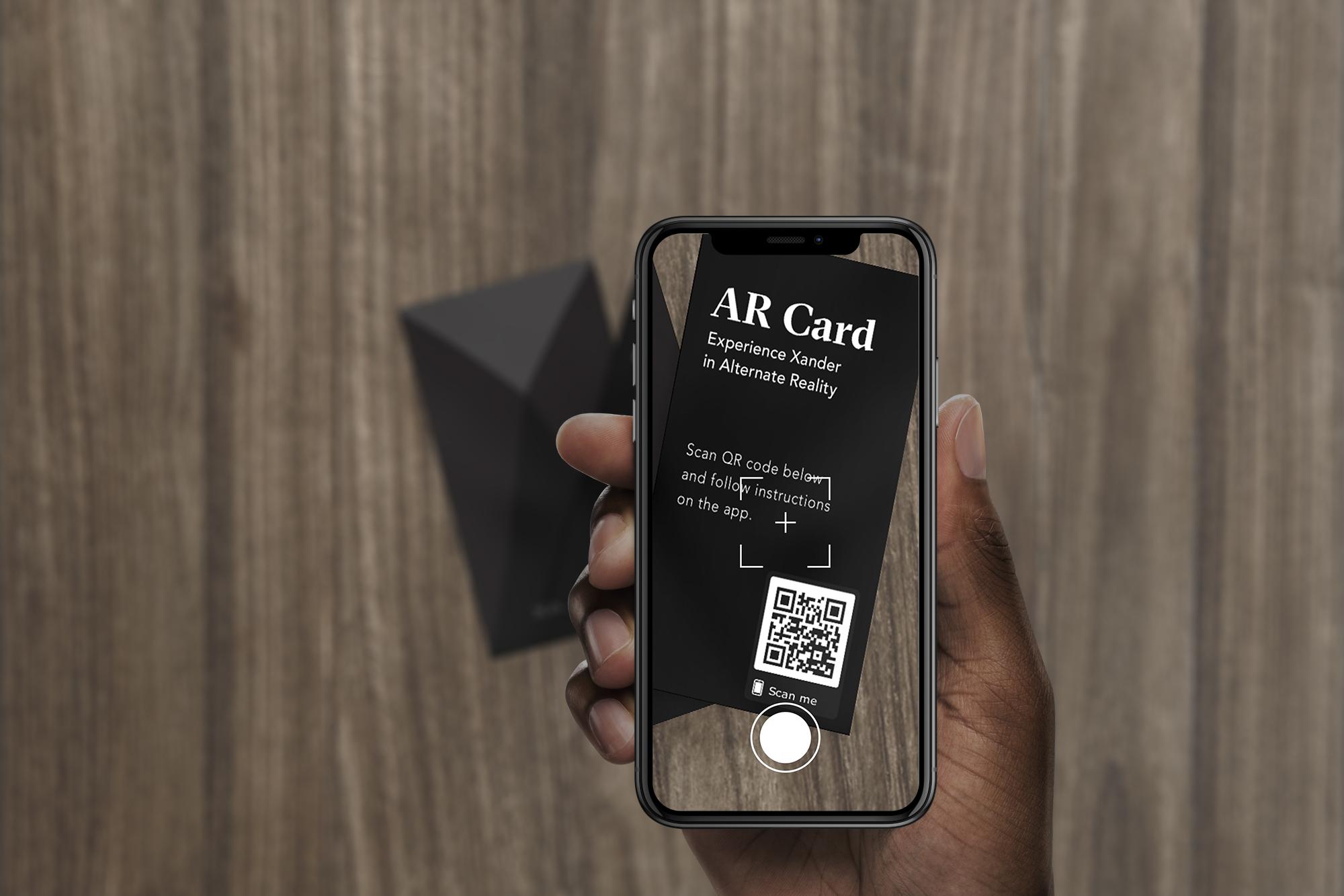 Ar Card Mockup1.jpg
