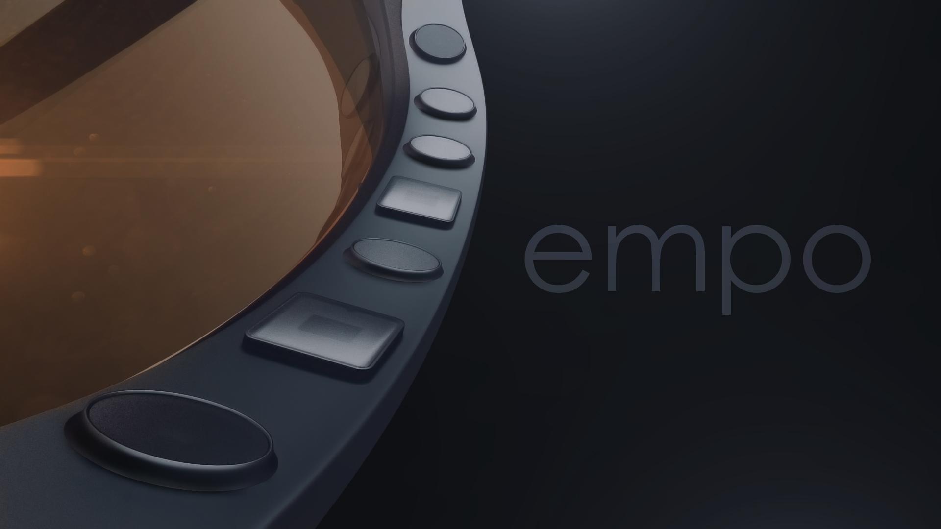 Empo Header2.jpg