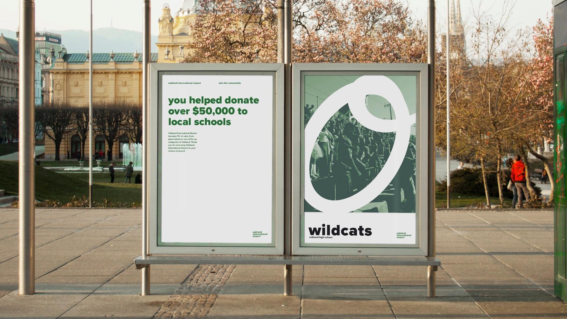 Dual Poster Mockup3.jpg