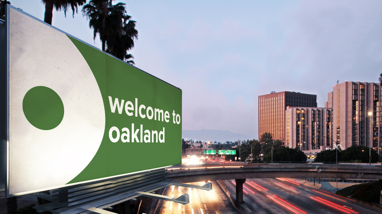 Welcome to Oakland Billboard.jpg
