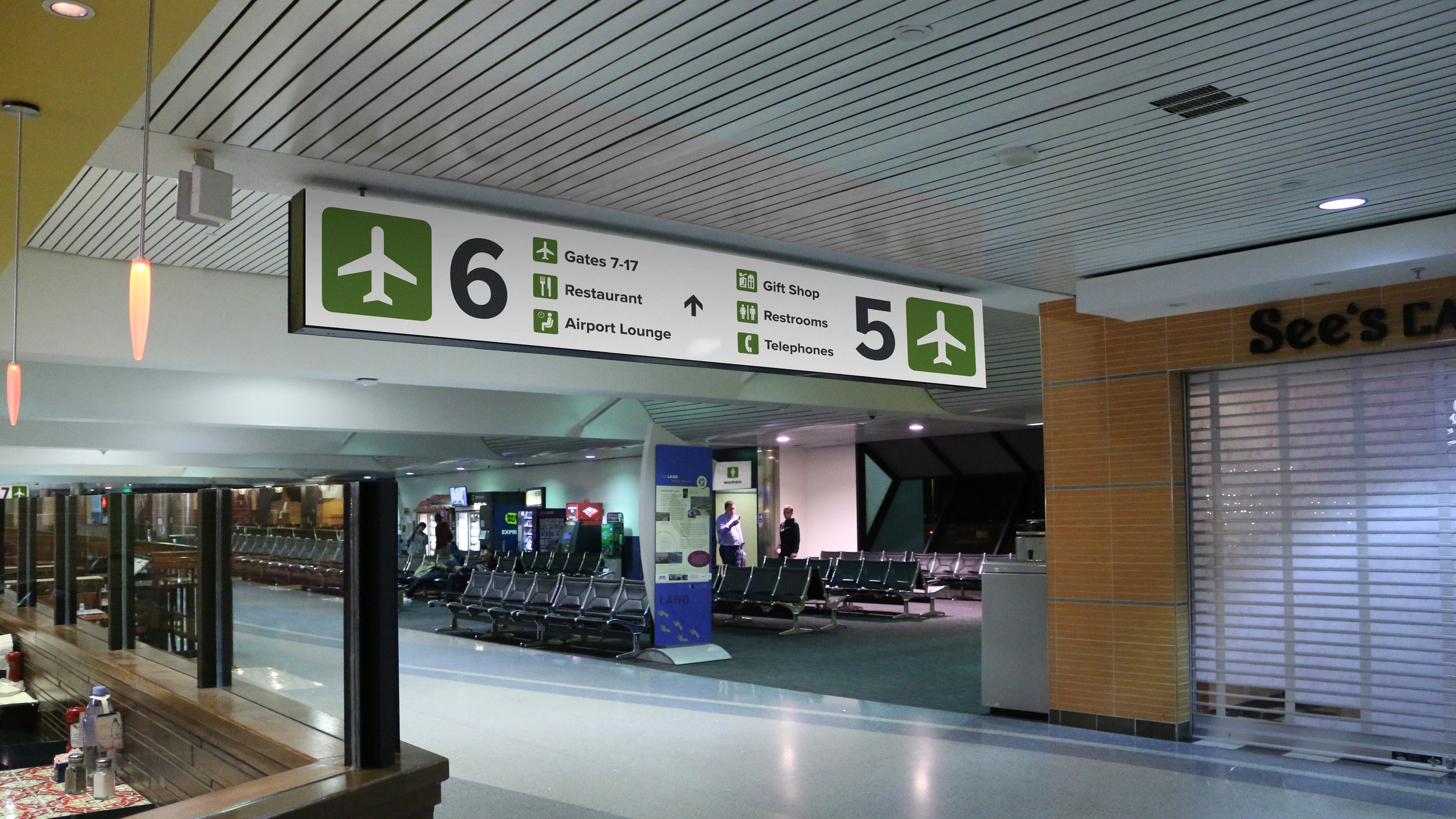 Airport Signage New Color and reflection.jpg