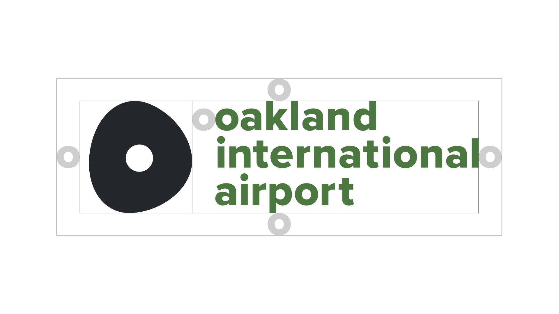Logo Construction.jpg