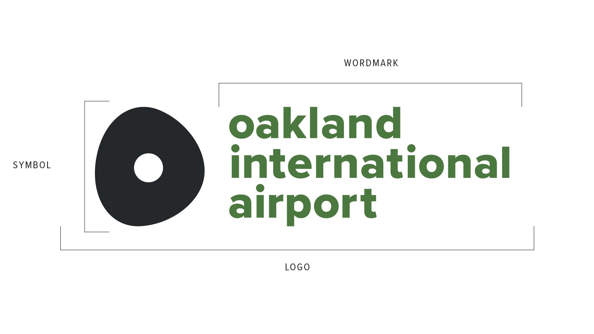 Logo Breakdown.jpg