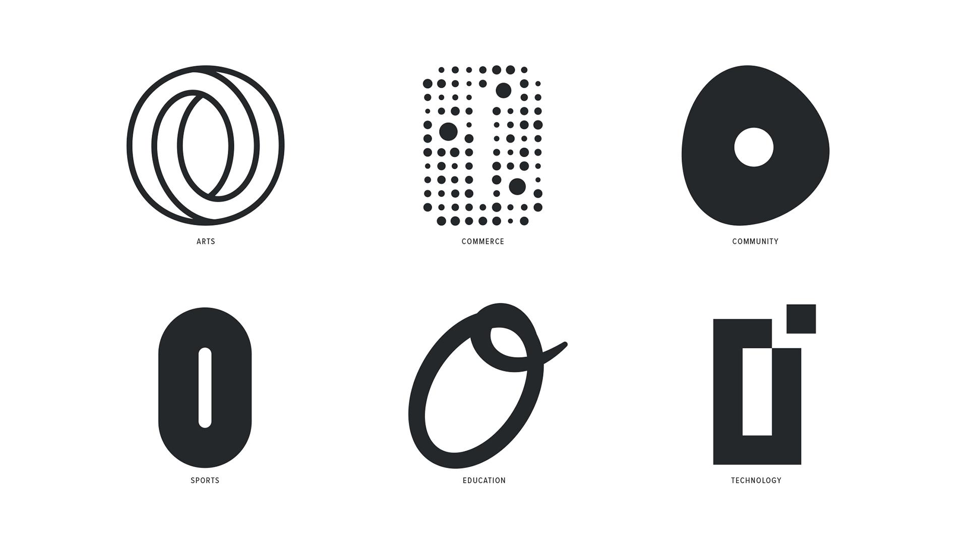 Logo Categories.jpg