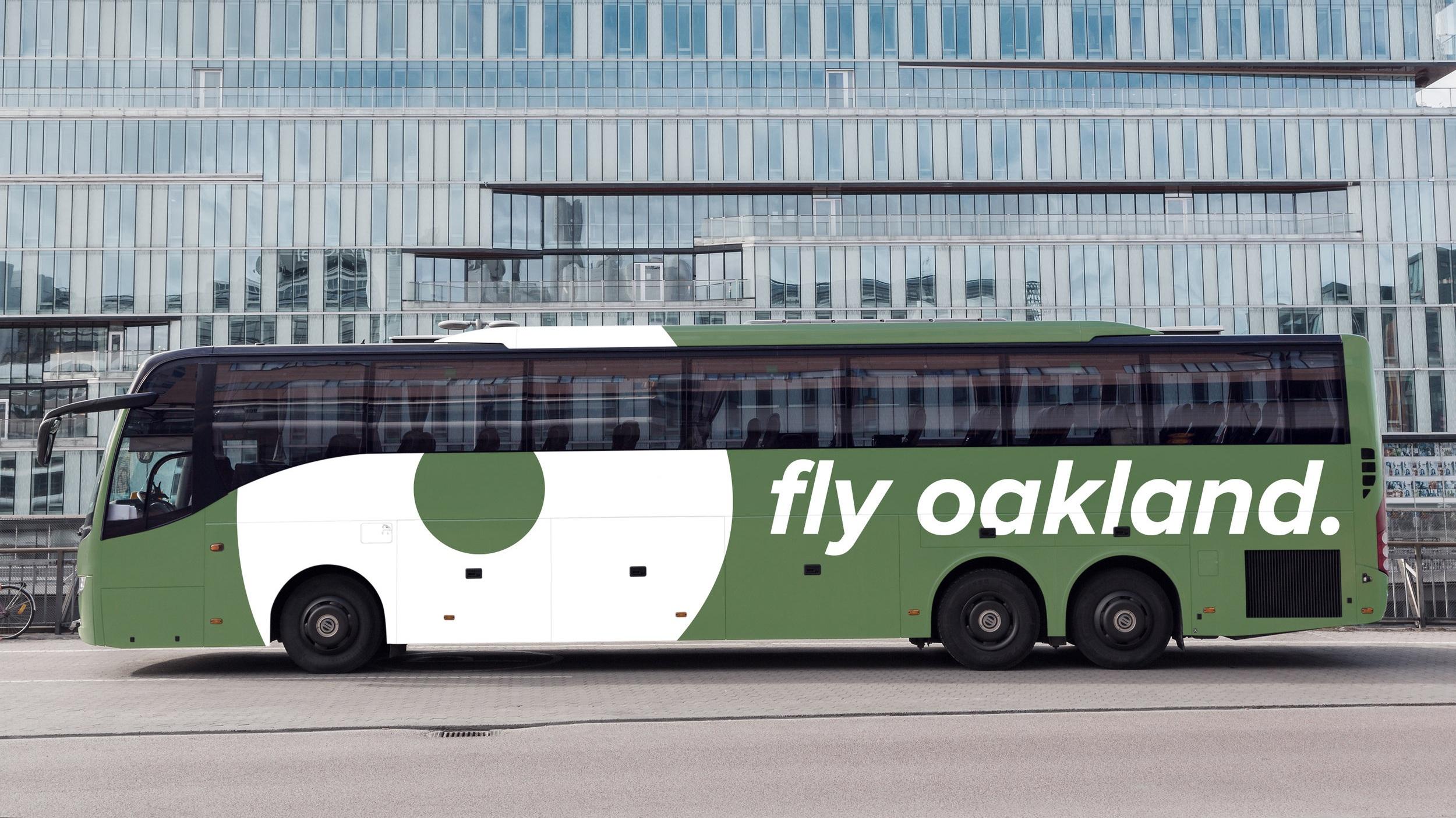 Bus+Green+Fly+Oakland+Period.jpg