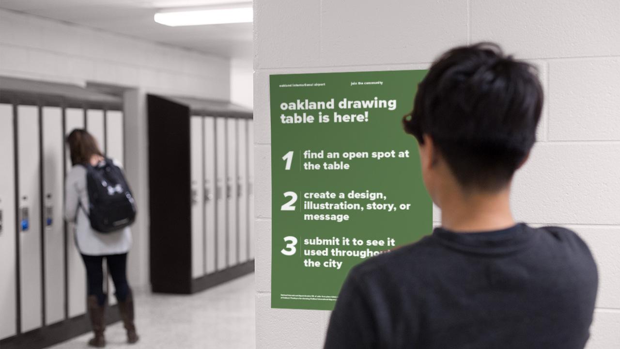 Oakland Poster School.jpg
