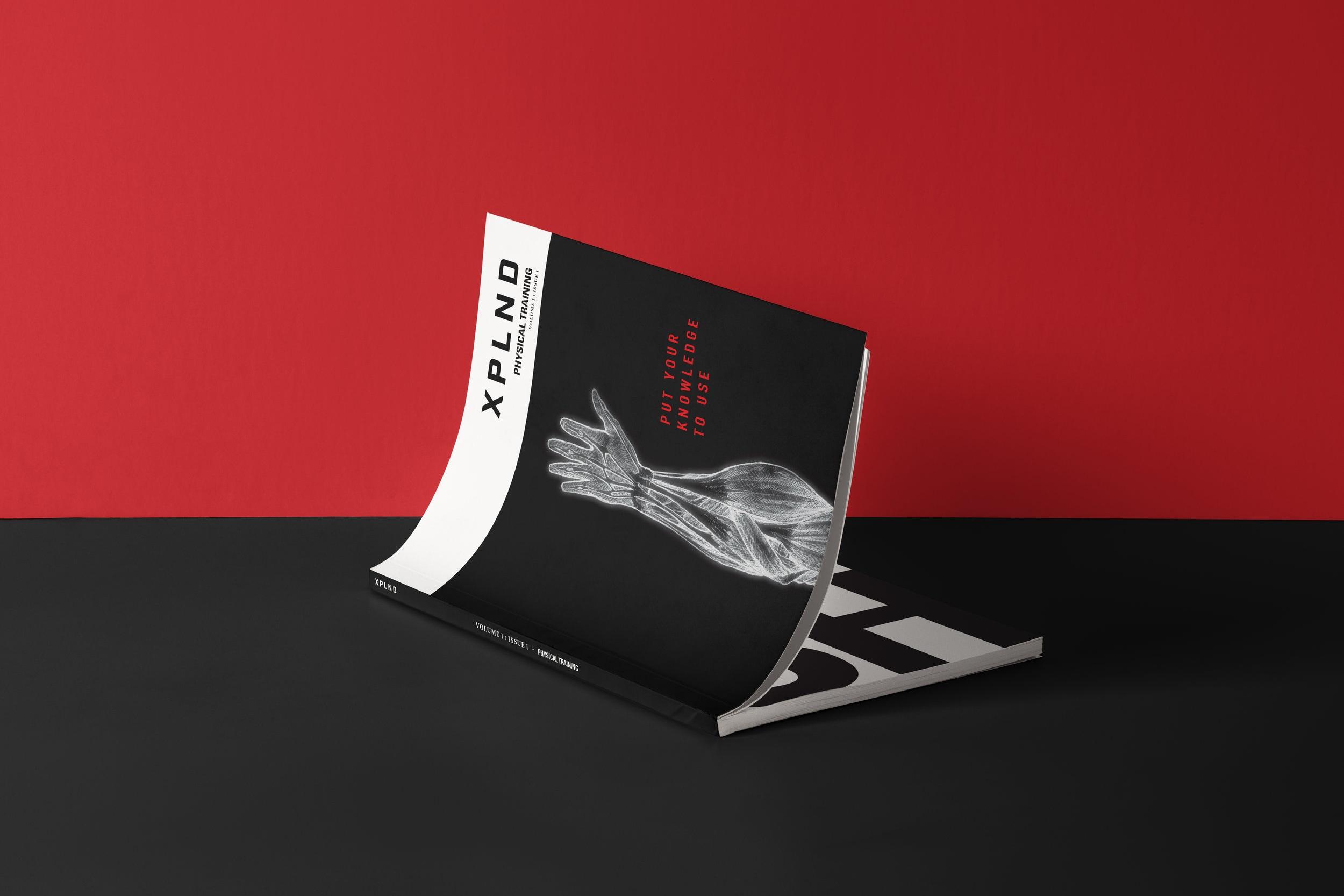 XPLND+Cover.jpg