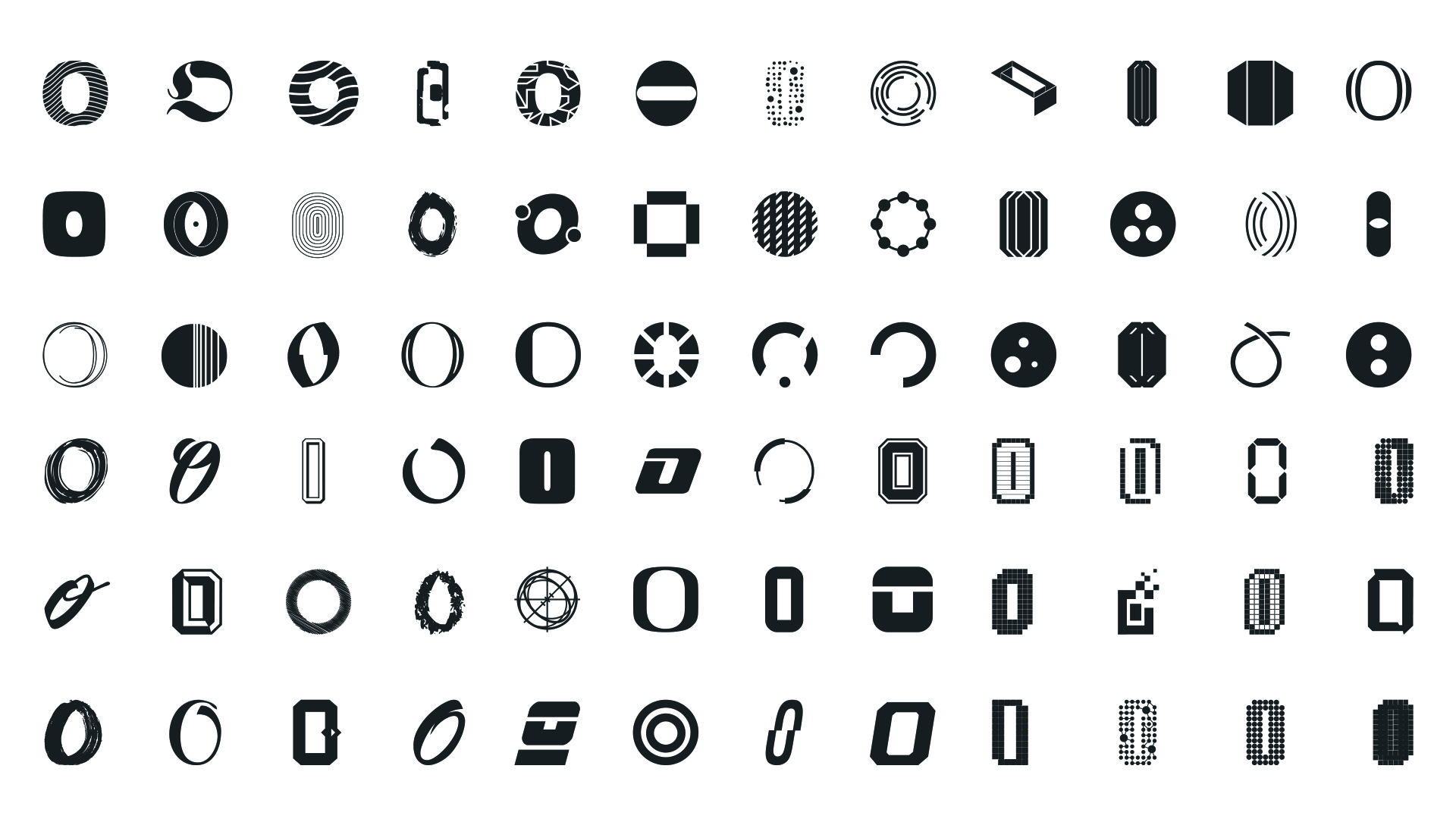 Unused Logos.jpg