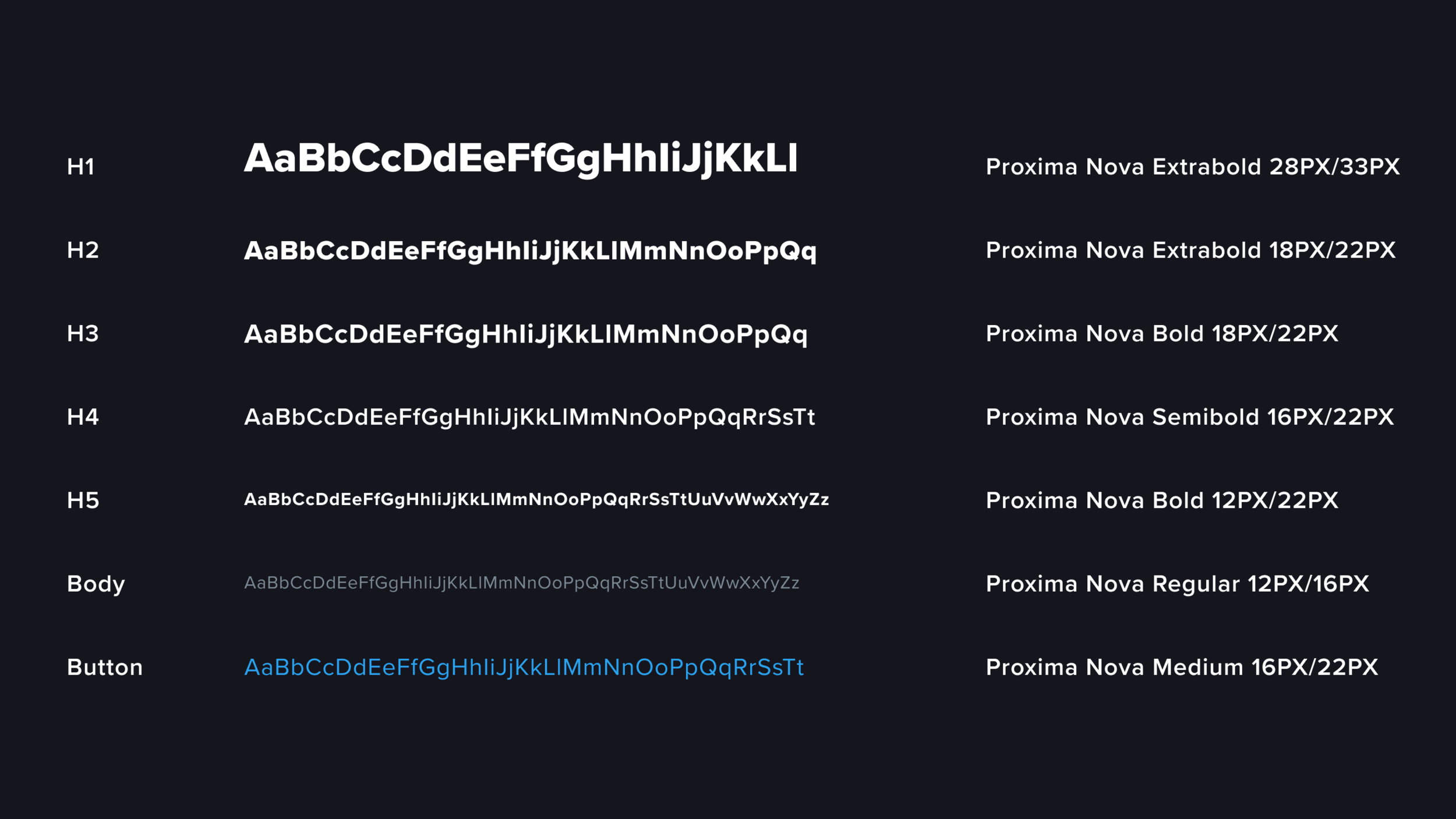 Type Styles.png
