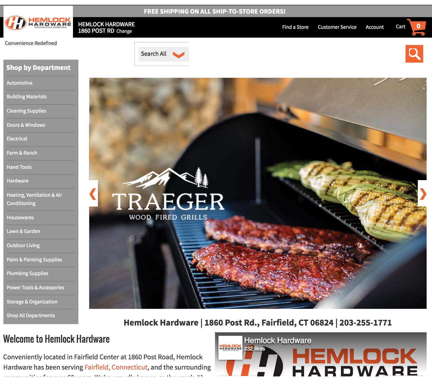 Hemlock-hardware-homepage.png