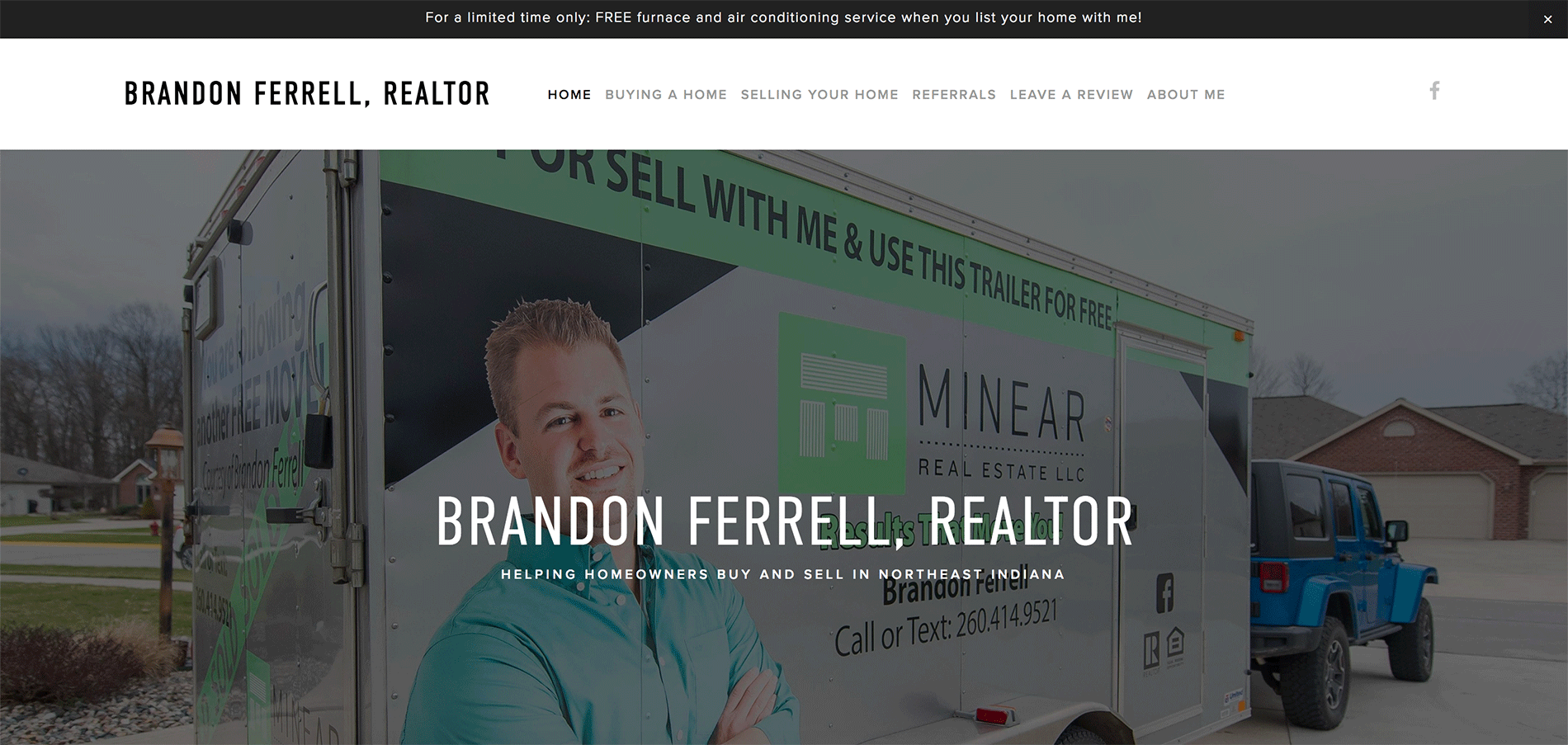 ferrell-home-page.png