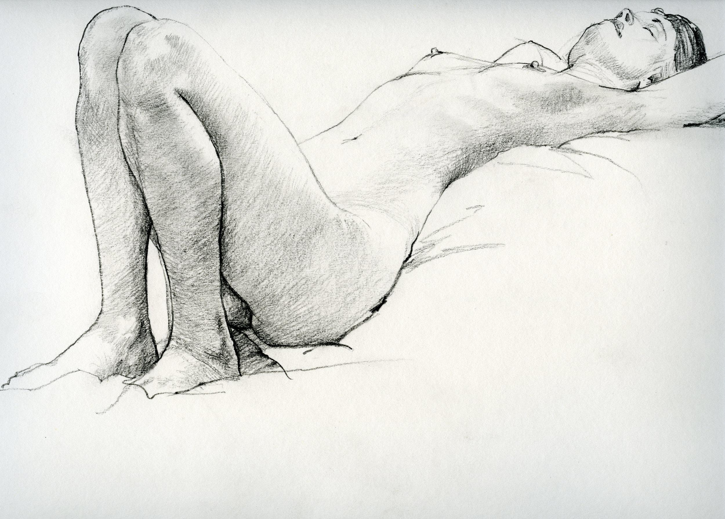 Figure Study from Sketchbook.jpg