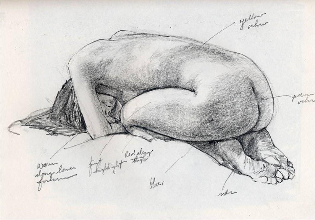 Deborah Drawing - Cropped.jpg