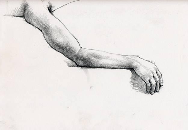 Sketchbookpicture1.jpg