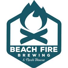 beach fire brewing.png