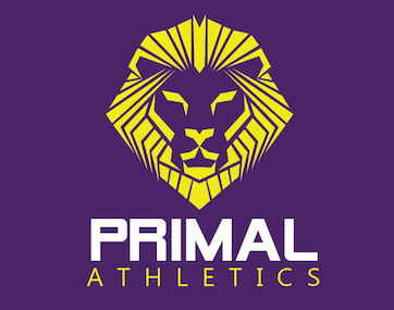 primal athletics.png