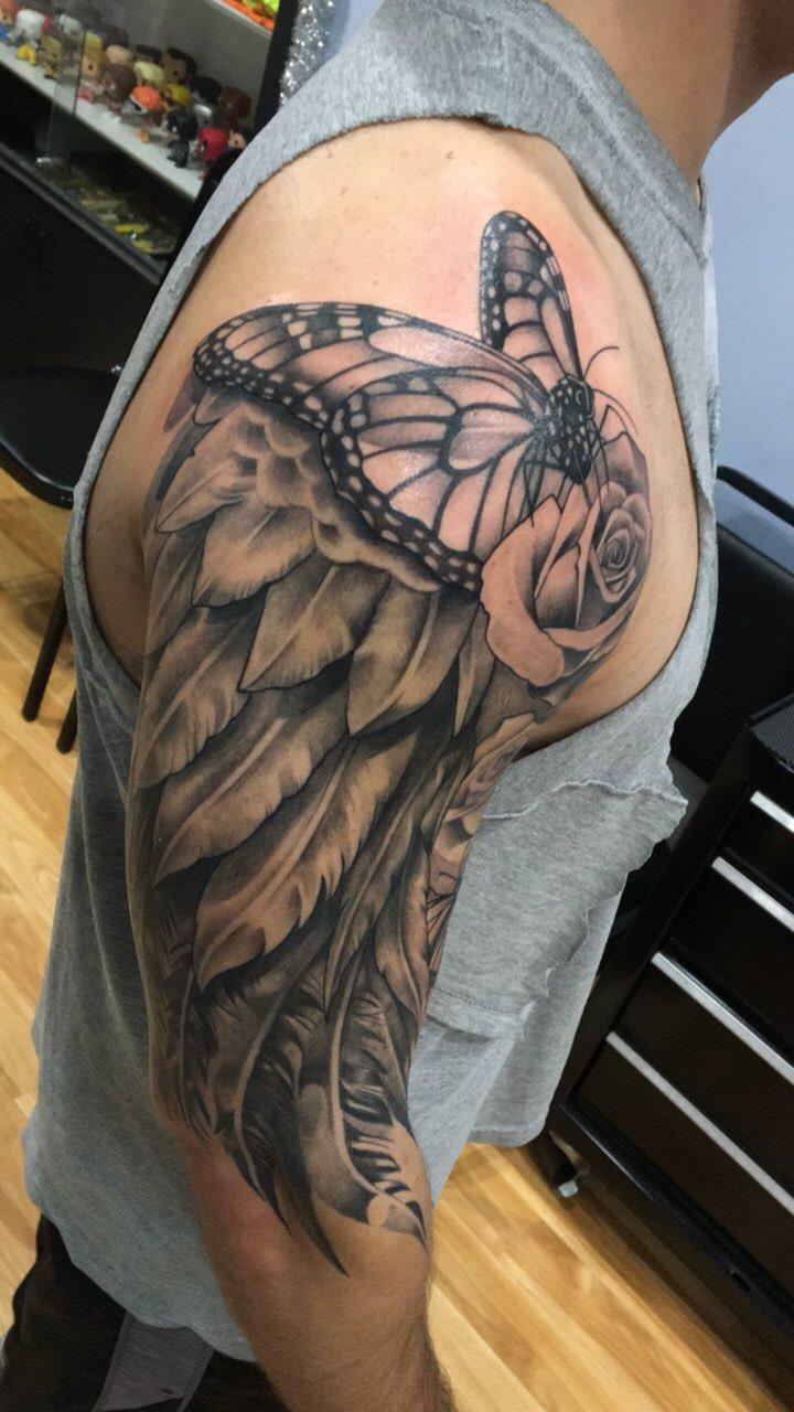 tattoo-angel-wings-butterfly.JPG