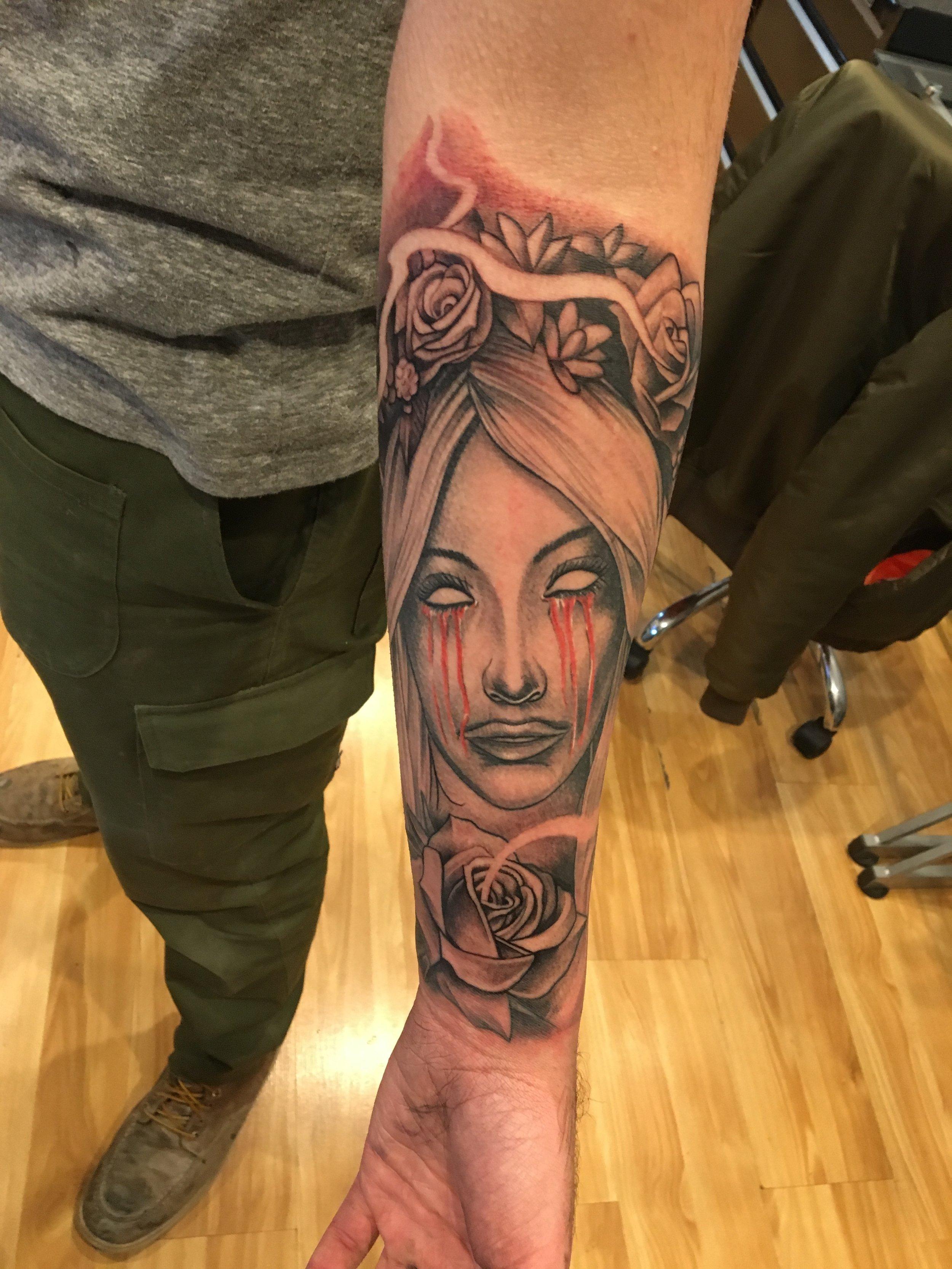 tattoo-crying-blood.JPG