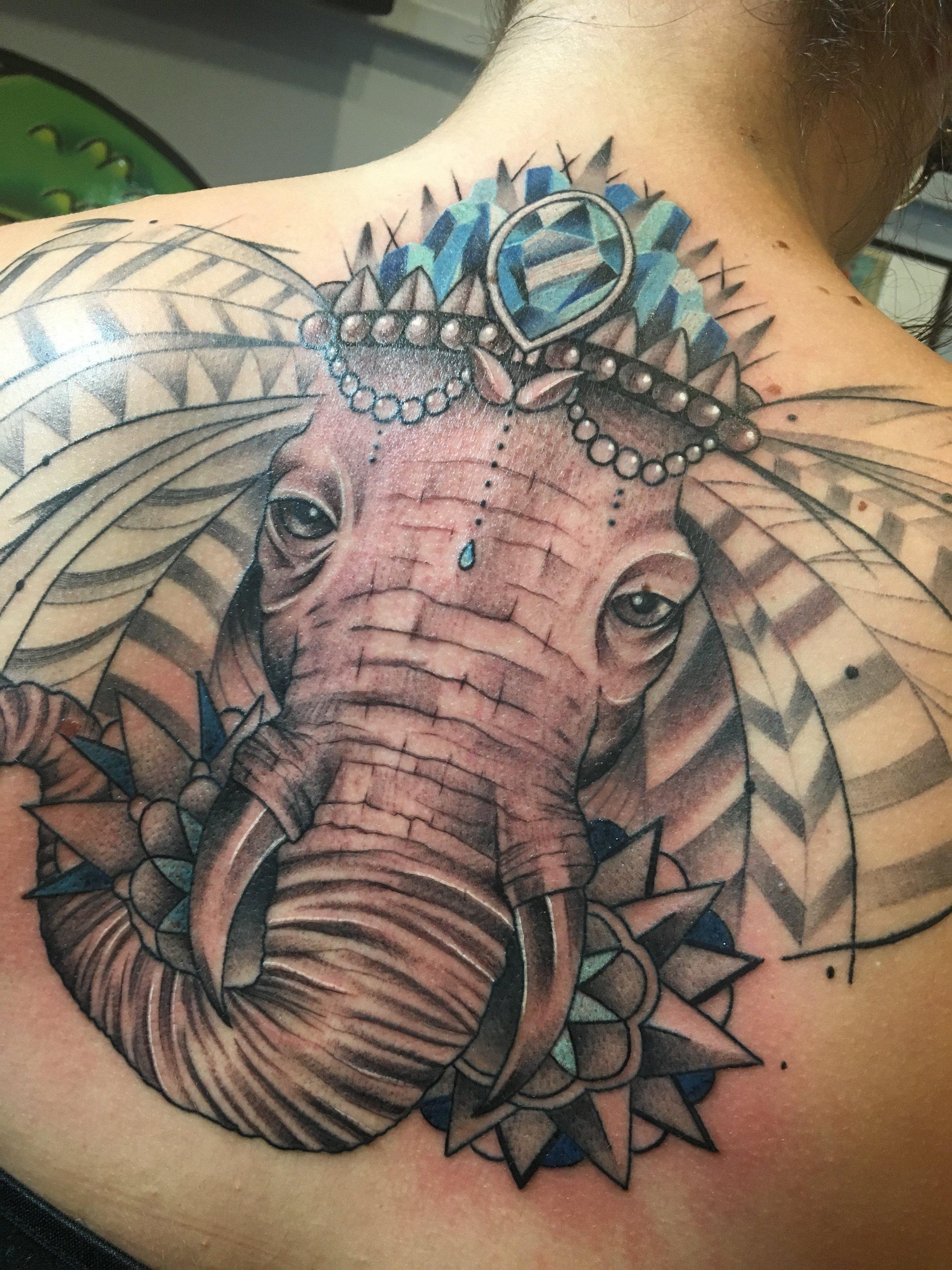 tattoo-elephant-1.JPG