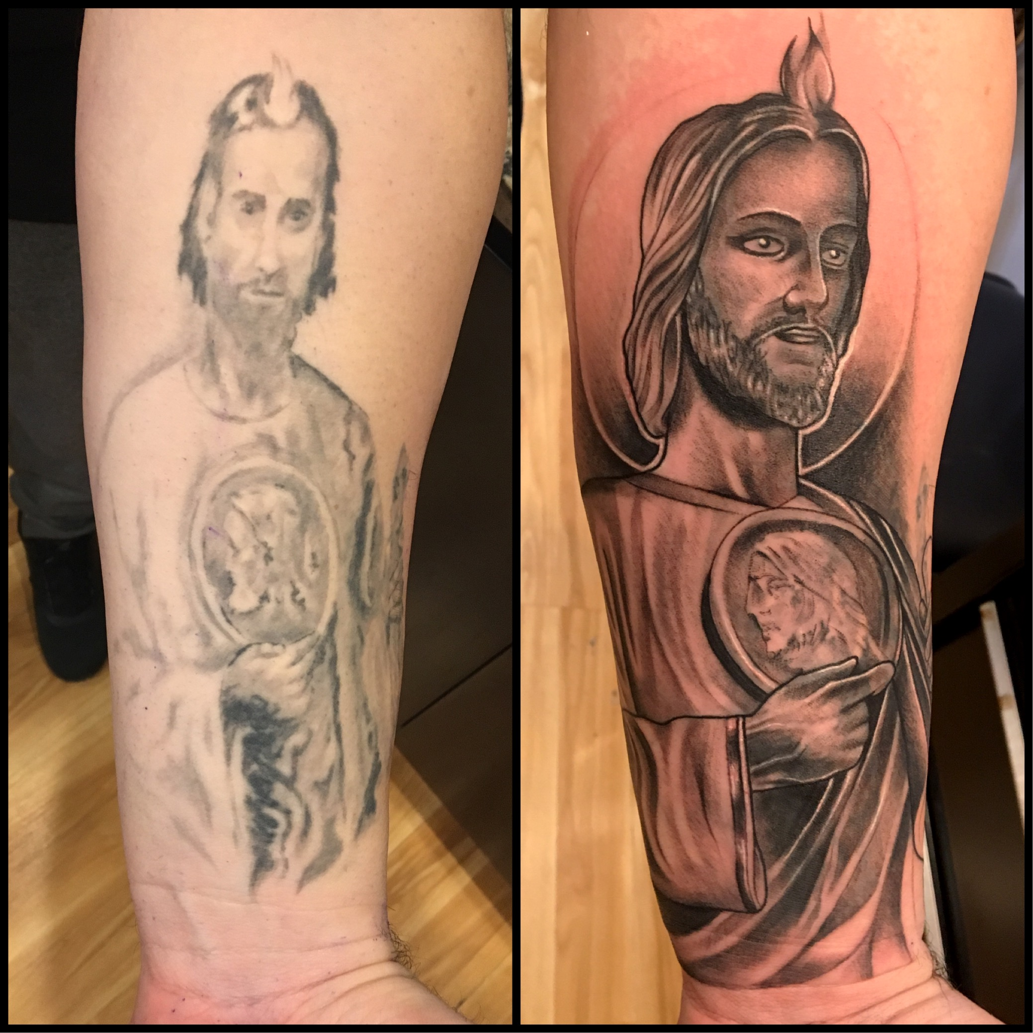 tattoo-jesus.JPG