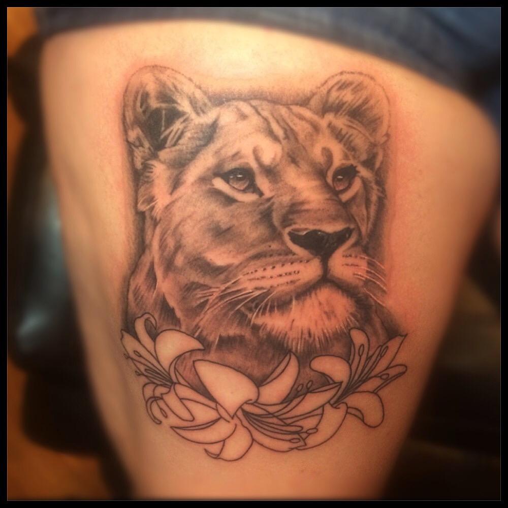 tattoo-lion.JPG