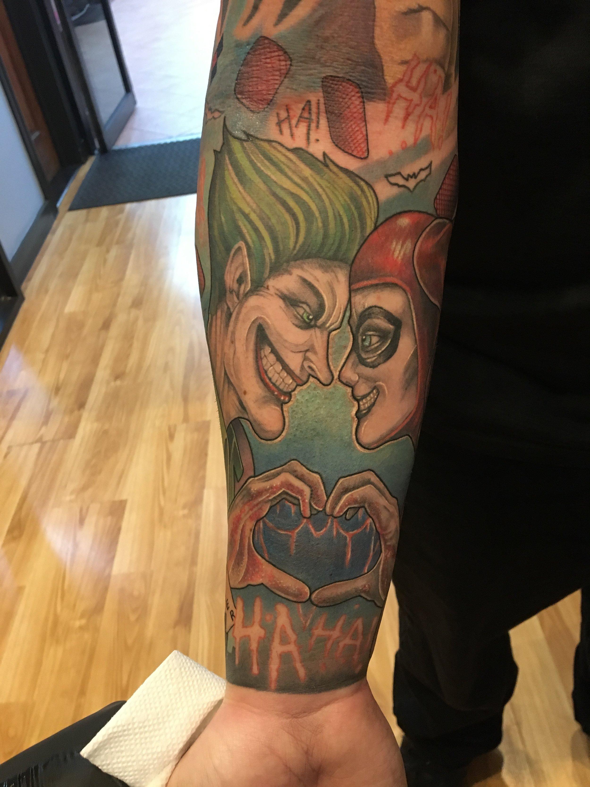 tattoo-joker-harley-quinn.JPG