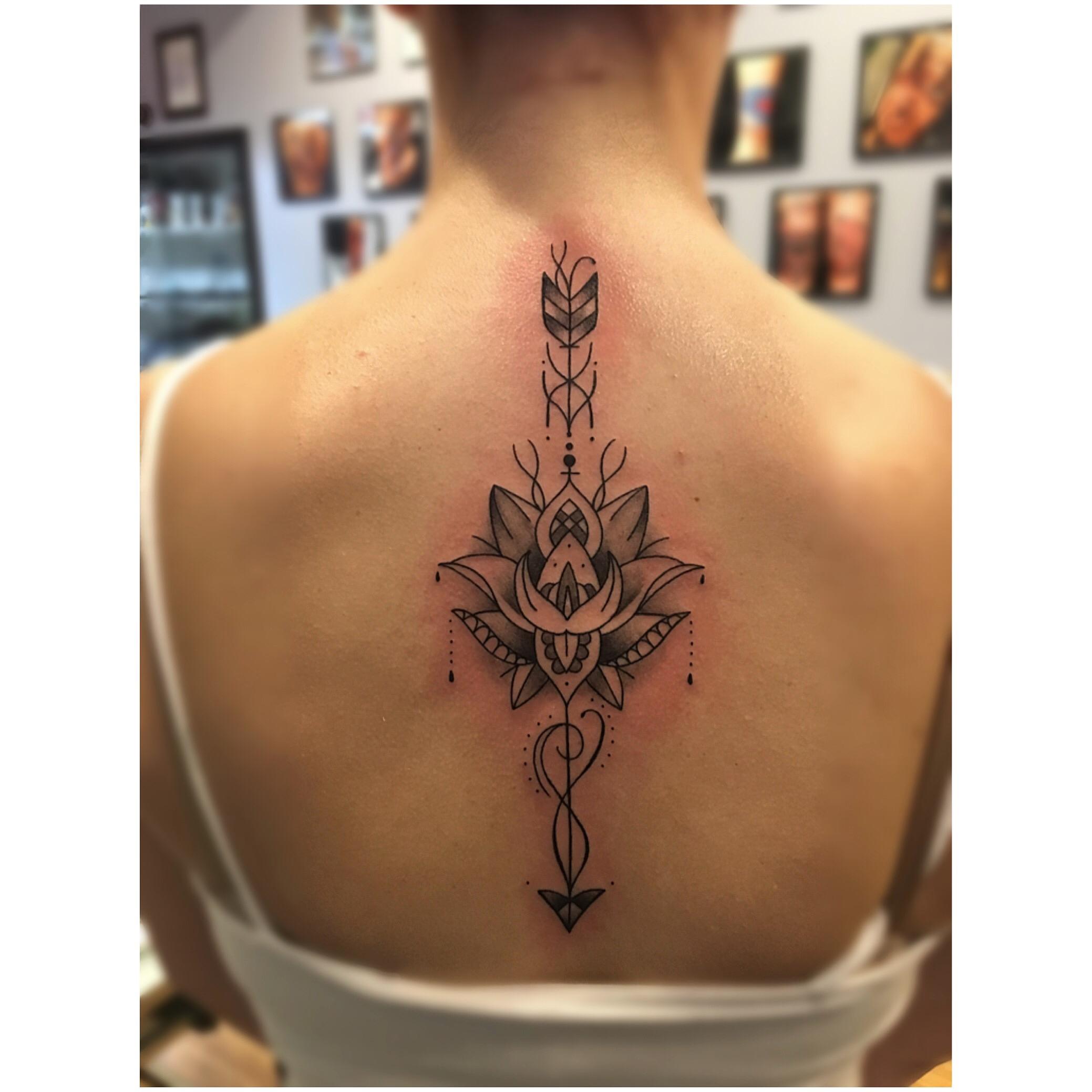 tattoo-lotus.JPG