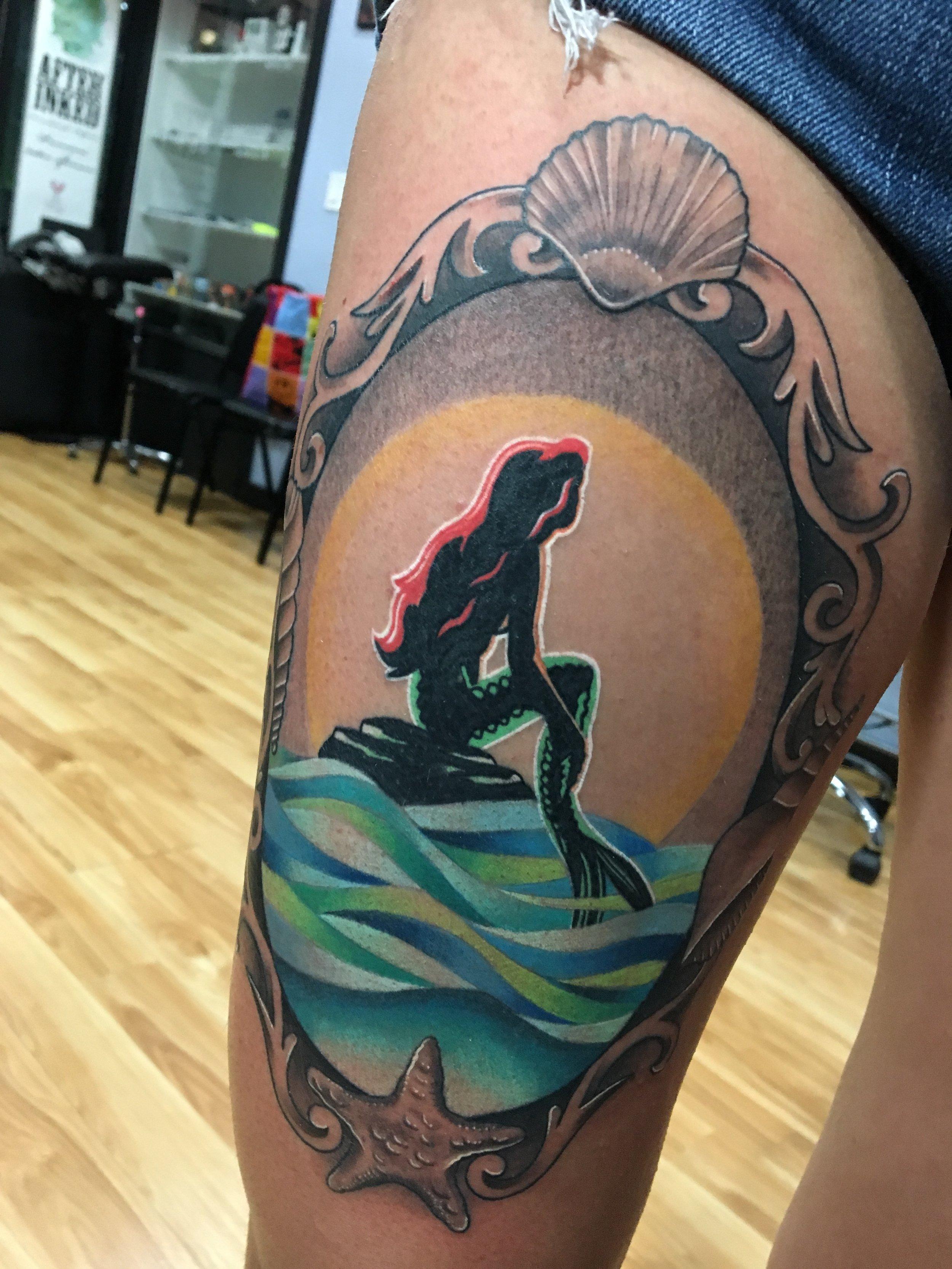tattoo-little-mermaid.JPG