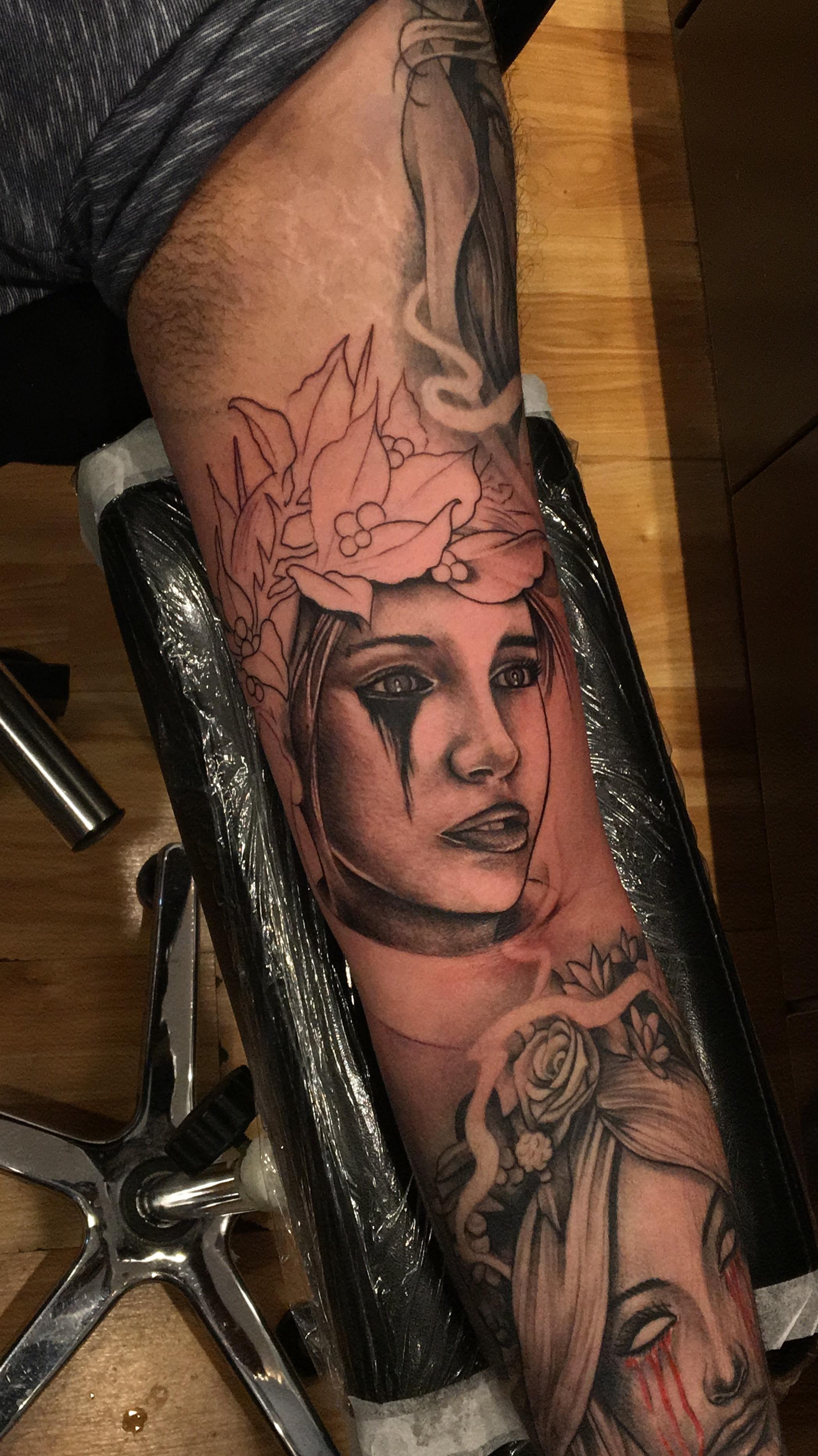 tattoo-realistic-girl.JPG