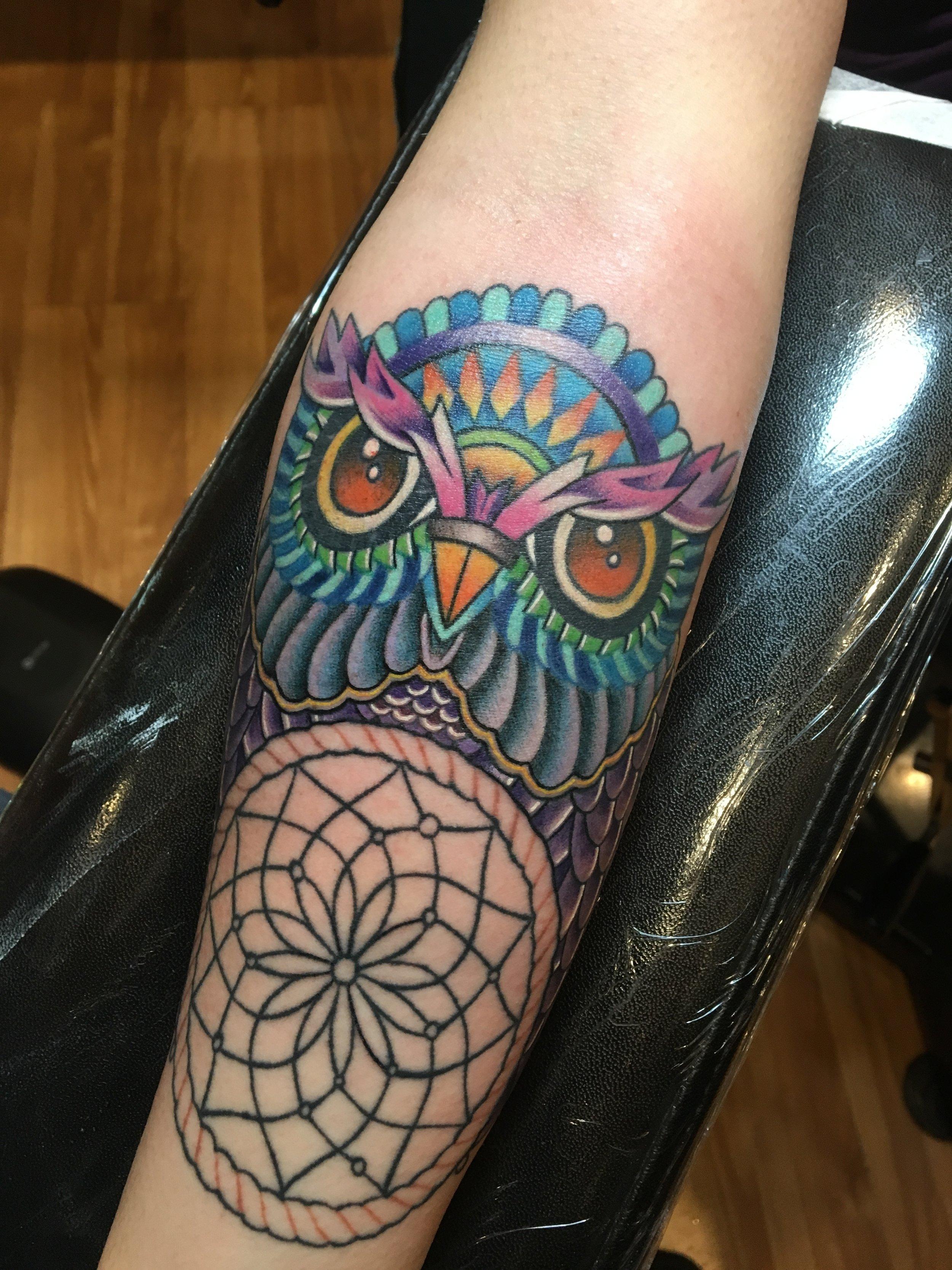 tattoo-owl.JPG