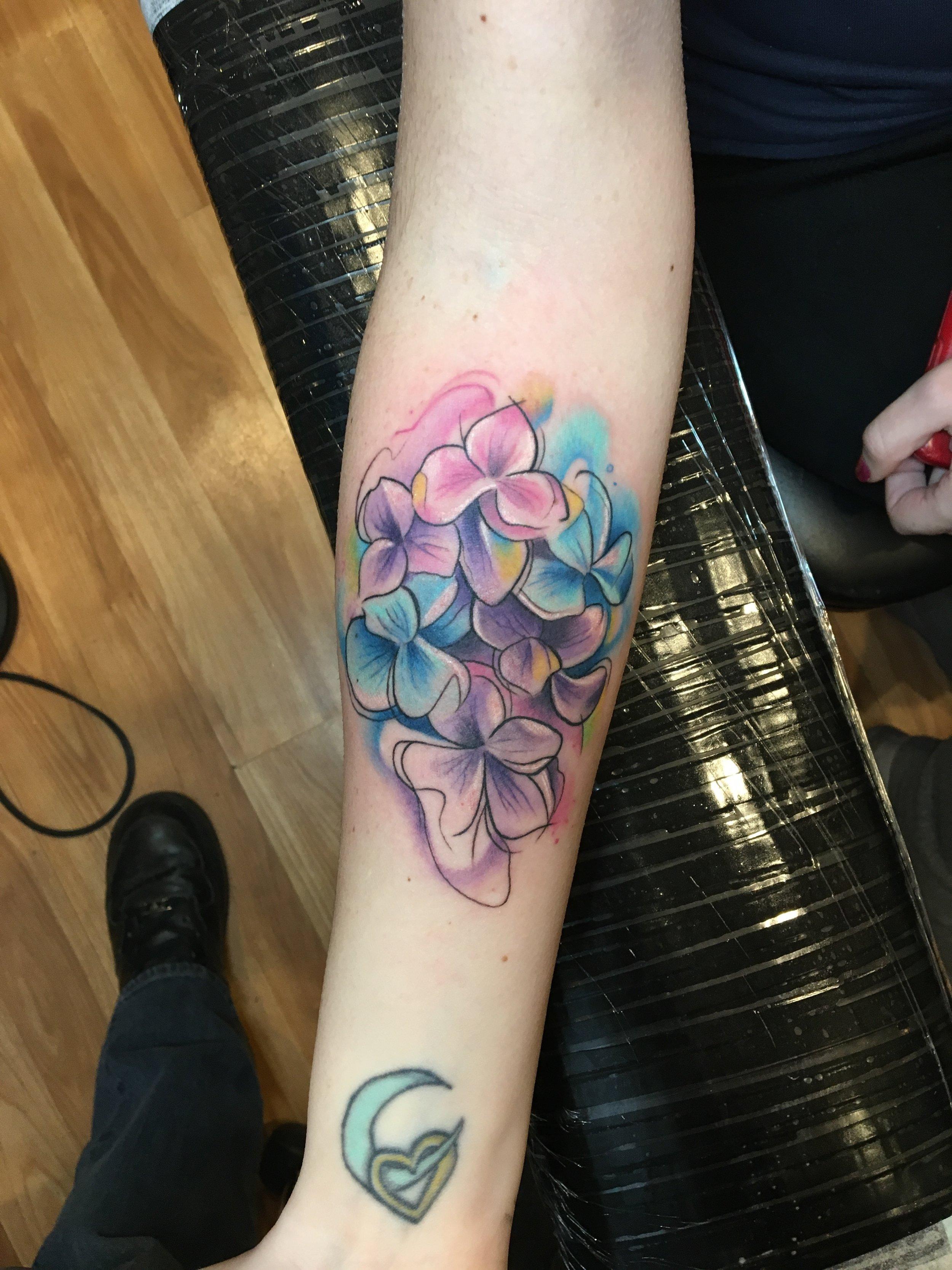 tattoo-watercolor.JPG