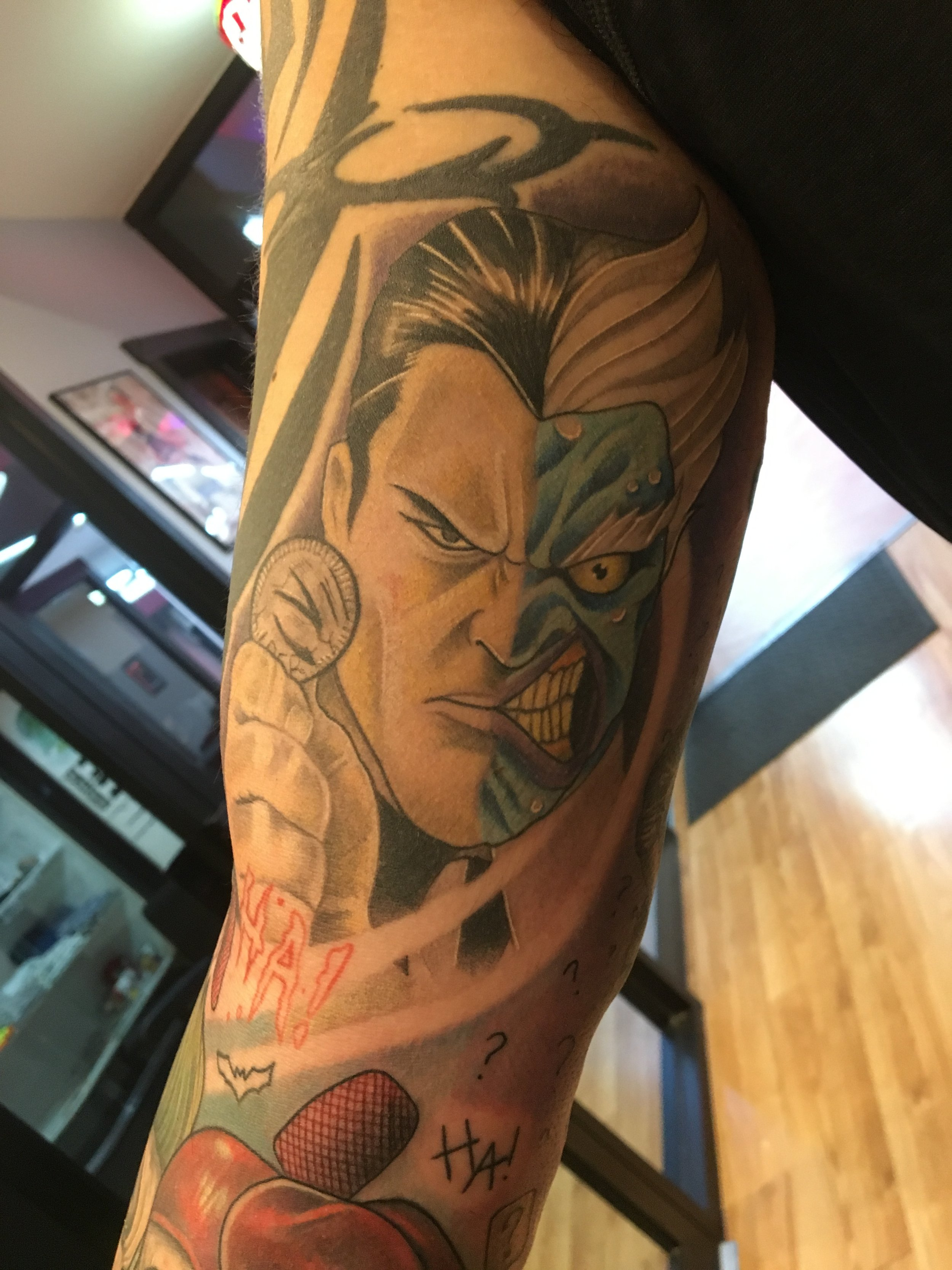 tattoo-two-face.JPG
