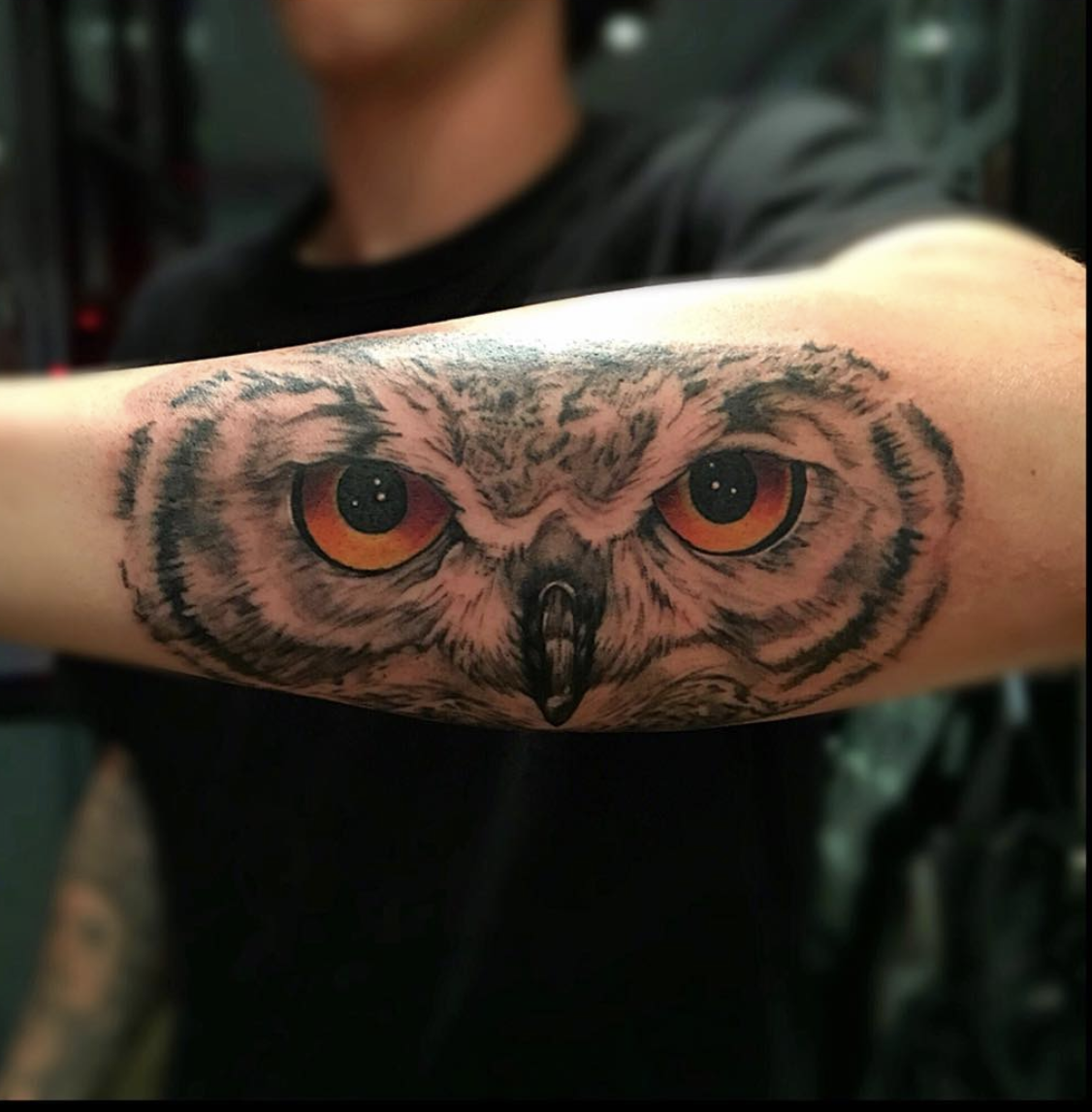 tattoo-realistic-owl.png